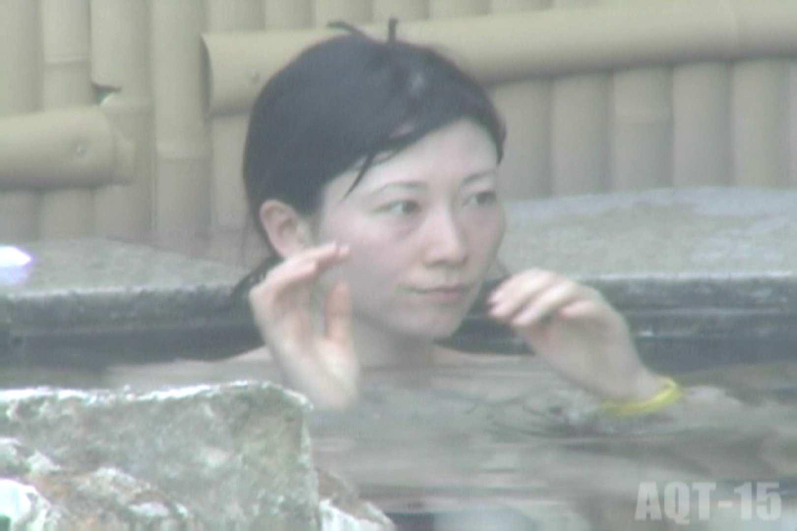 Aquaな露天風呂Vol.835 0 | 0  57pic 21