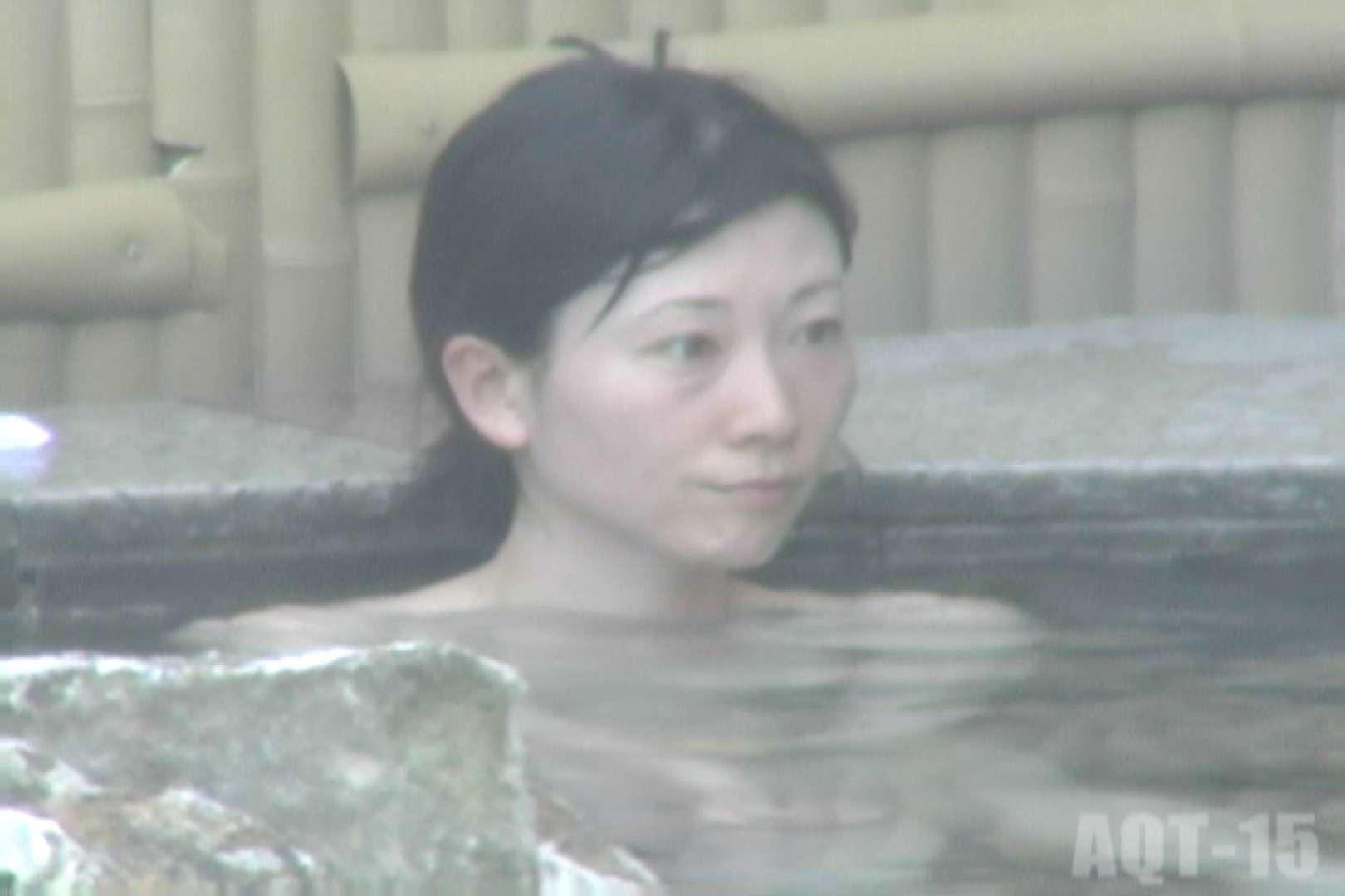 Aquaな露天風呂Vol.835 0  57pic 22