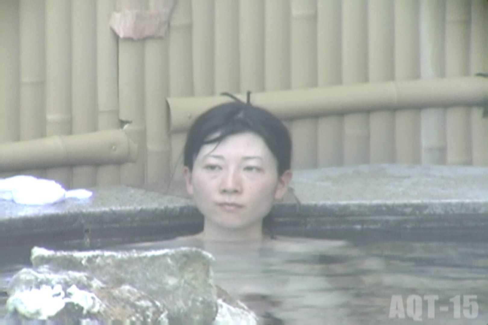 Aquaな露天風呂Vol.835 0  57pic 26