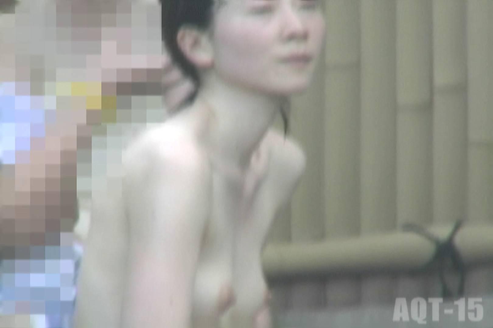 Aquaな露天風呂Vol.835 0 | 0  57pic 35