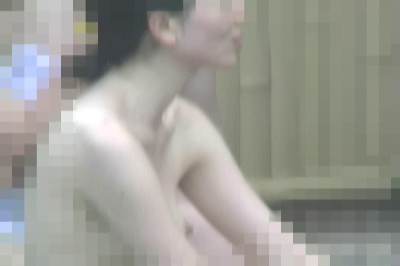 Aquaな露天風呂Vol.835 0 | 0  57pic 37