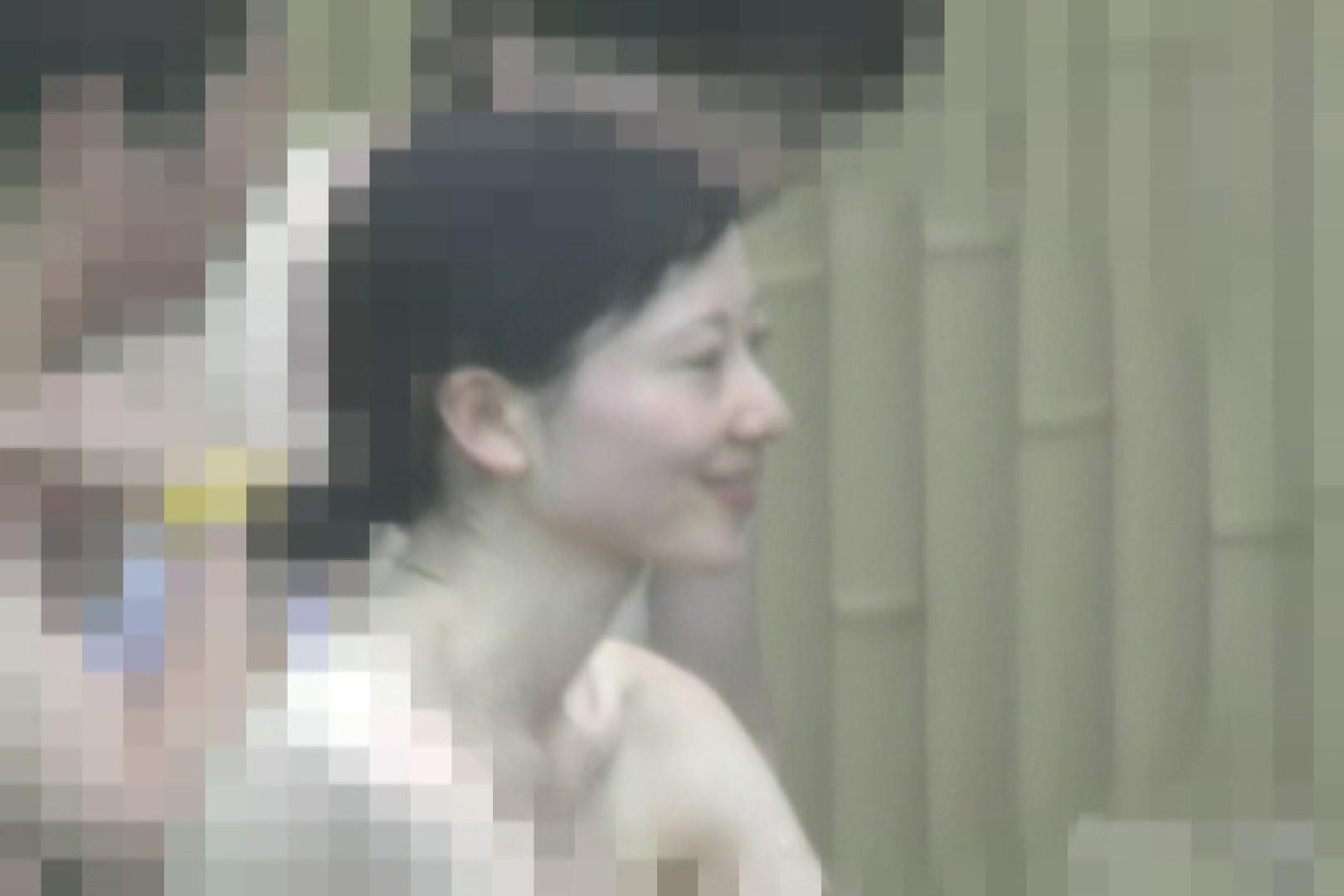 Aquaな露天風呂Vol.835 0  57pic 38
