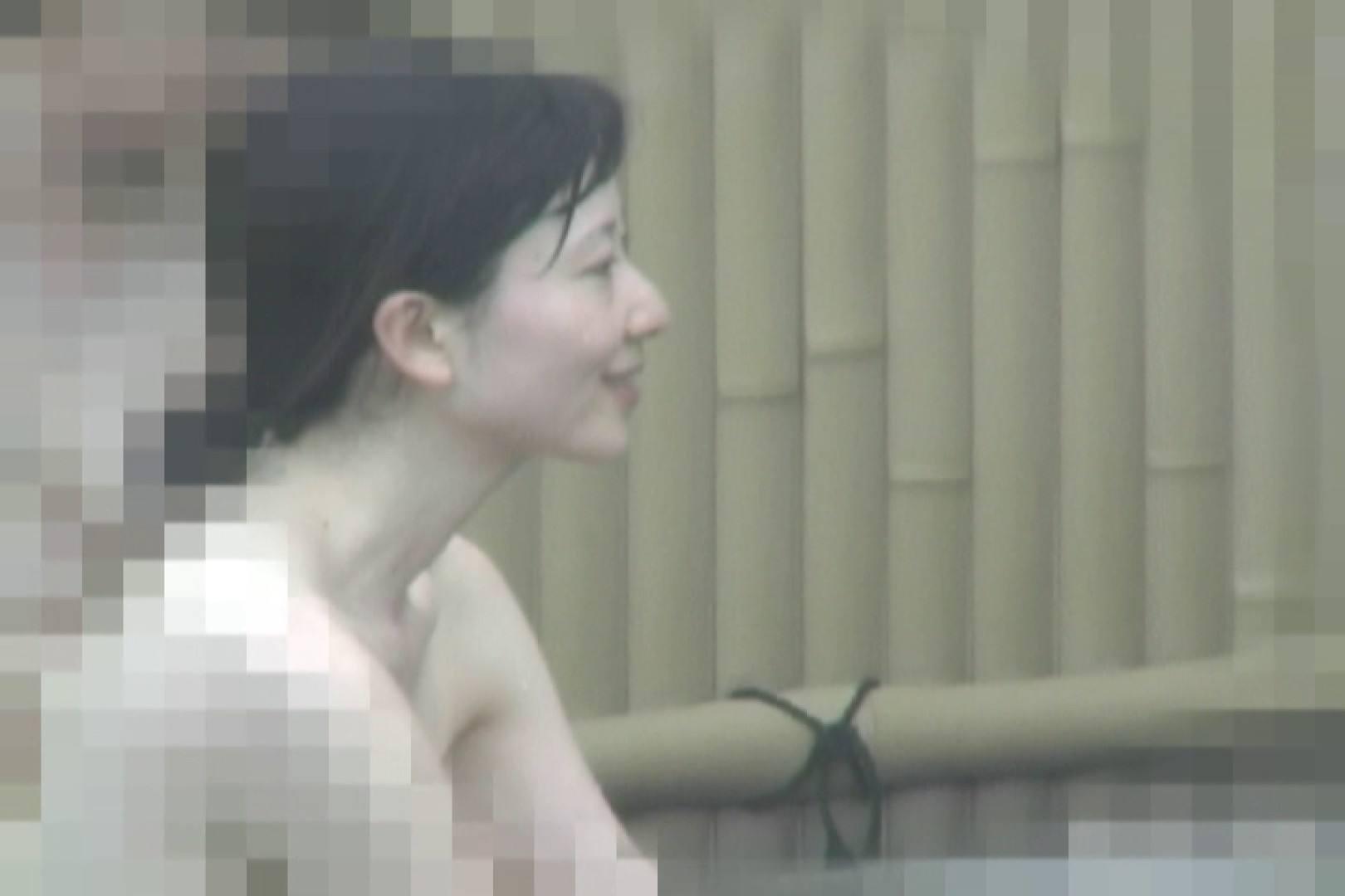 Aquaな露天風呂Vol.835 0  57pic 50