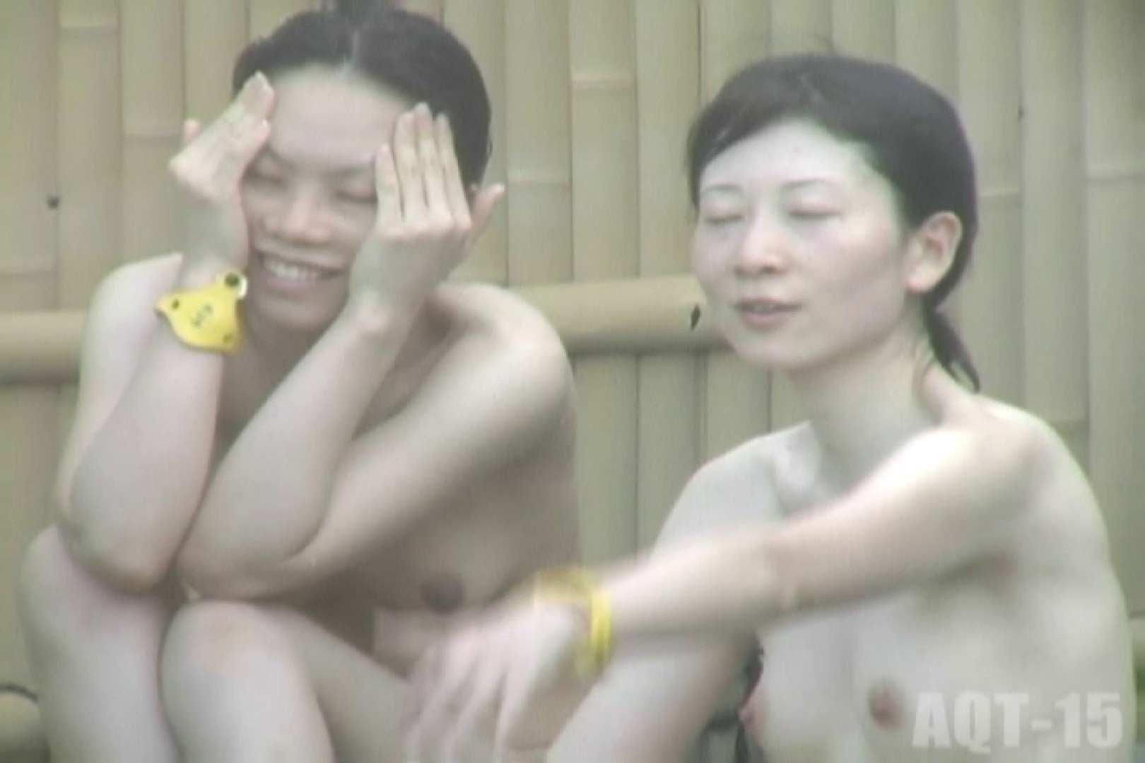 Aquaな露天風呂Vol.835 0  57pic 56