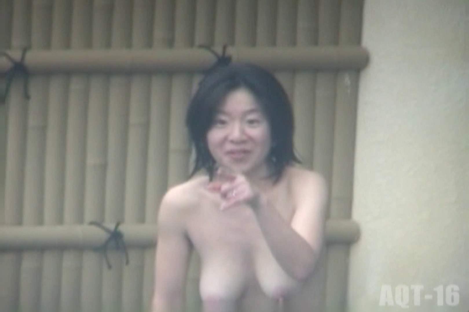 Aquaな露天風呂Vol.841 0 | 0  70pic 49