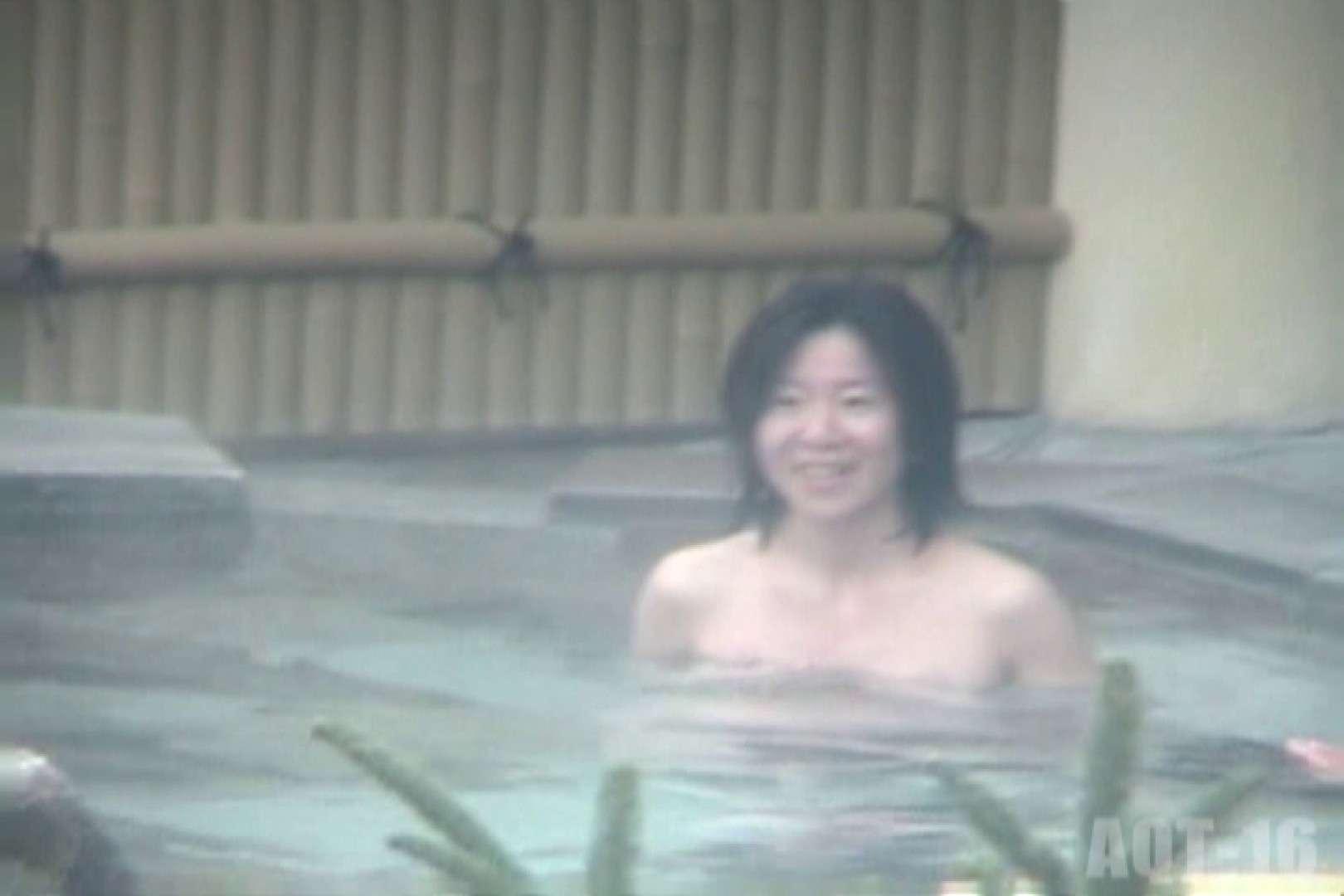 Aquaな露天風呂Vol.841 0  70pic 50