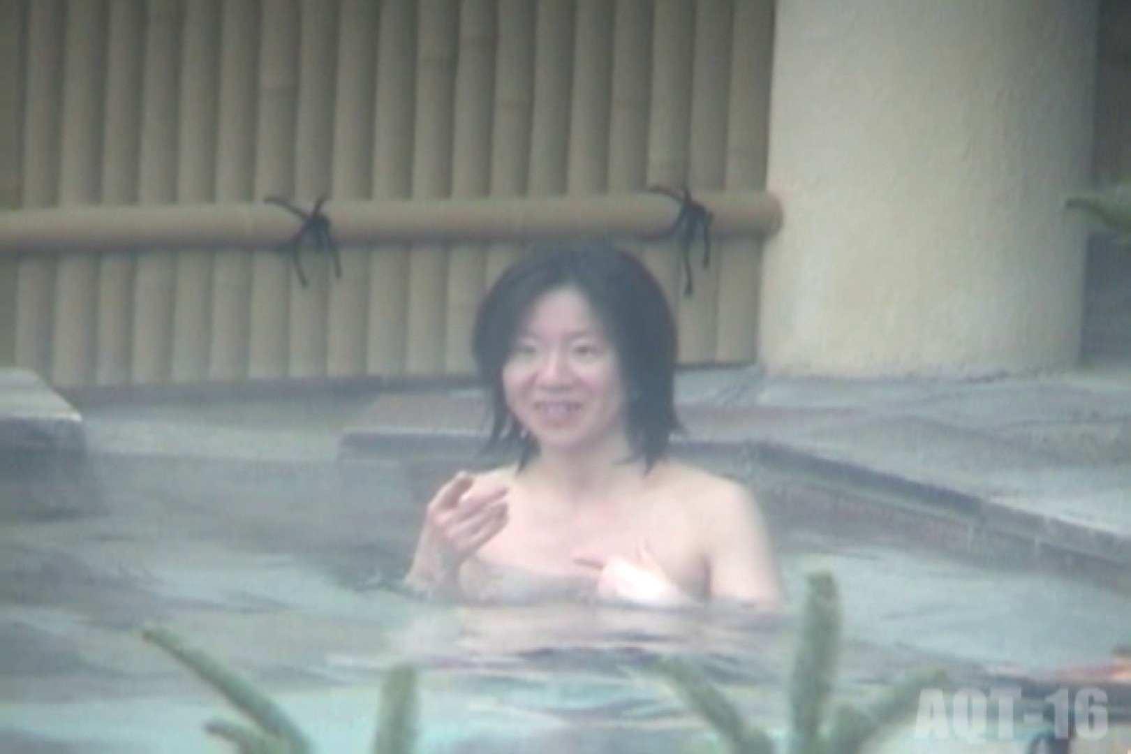 Aquaな露天風呂Vol.841 0 | 0  70pic 51