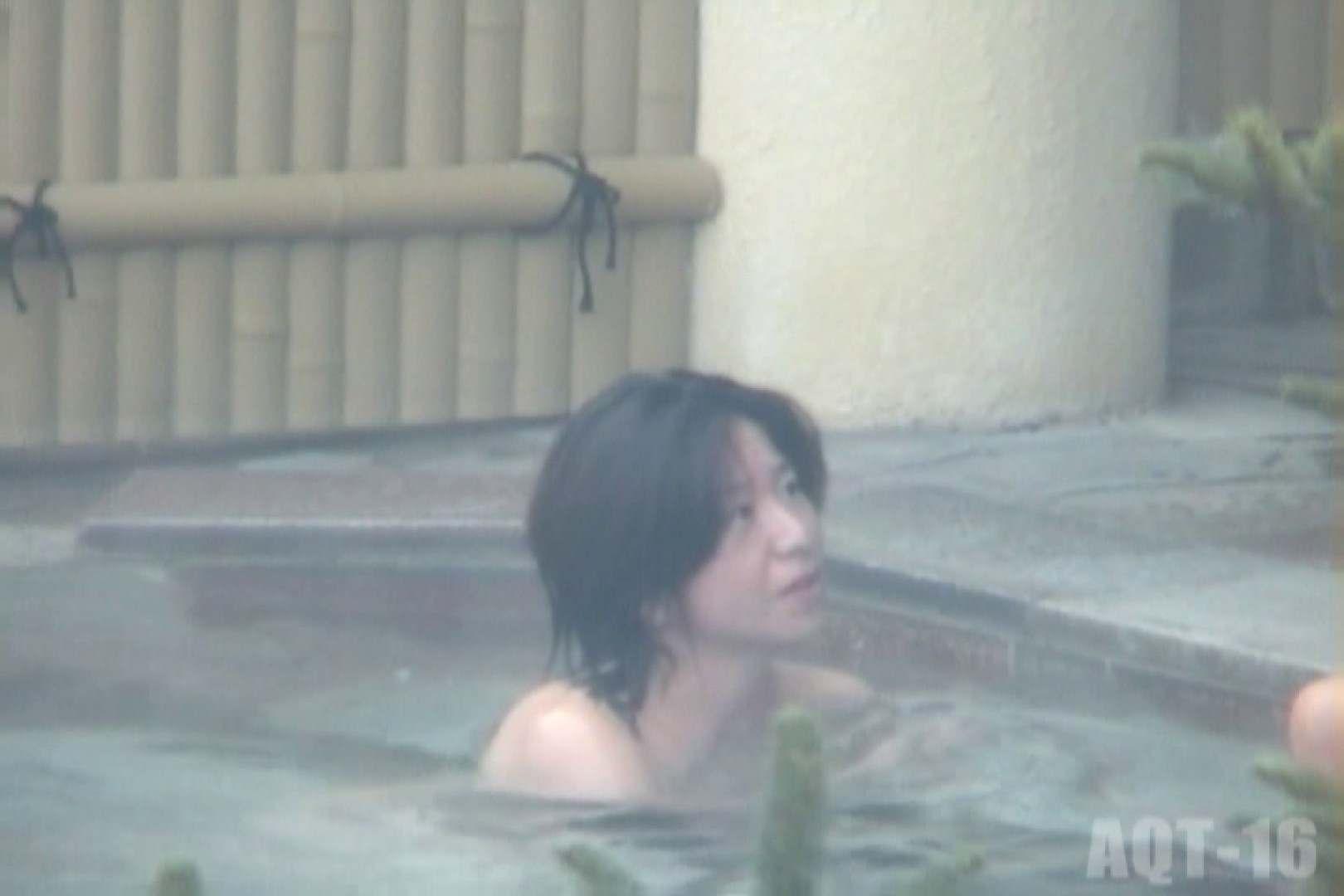 Aquaな露天風呂Vol.841 0  70pic 56