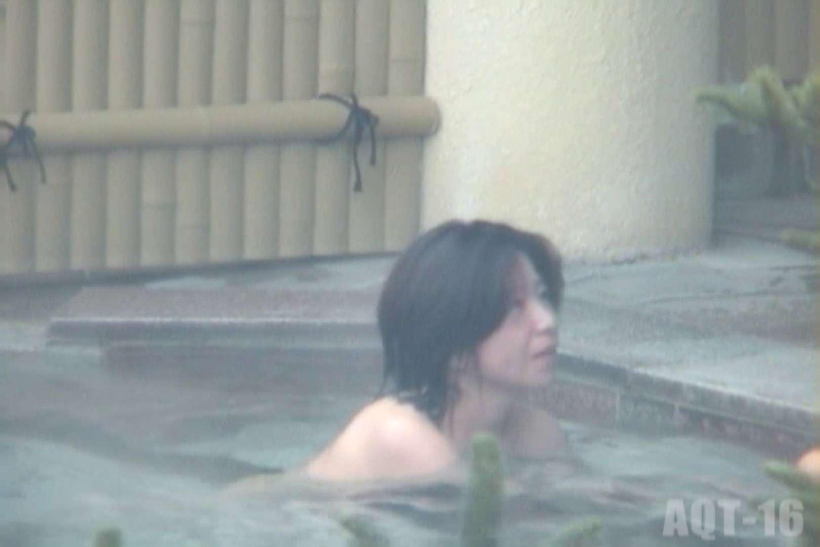 Aquaな露天風呂Vol.841 0 | 0  70pic 57