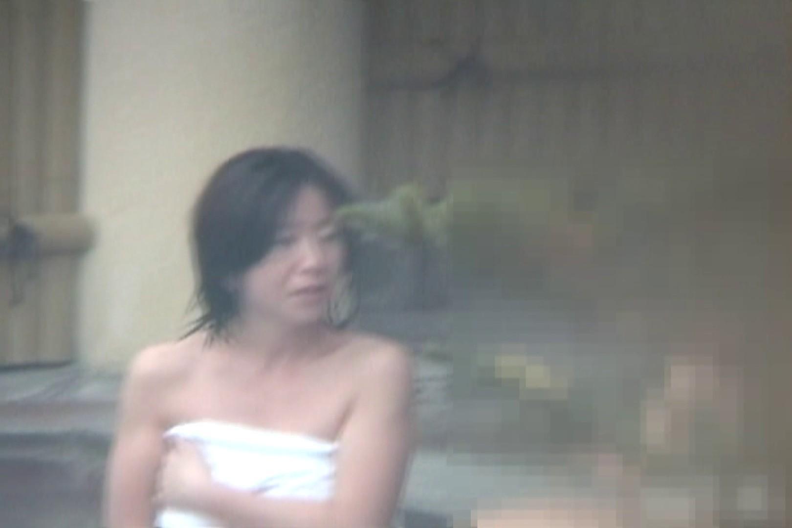 Aquaな露天風呂Vol.841 0 | 0  70pic 69