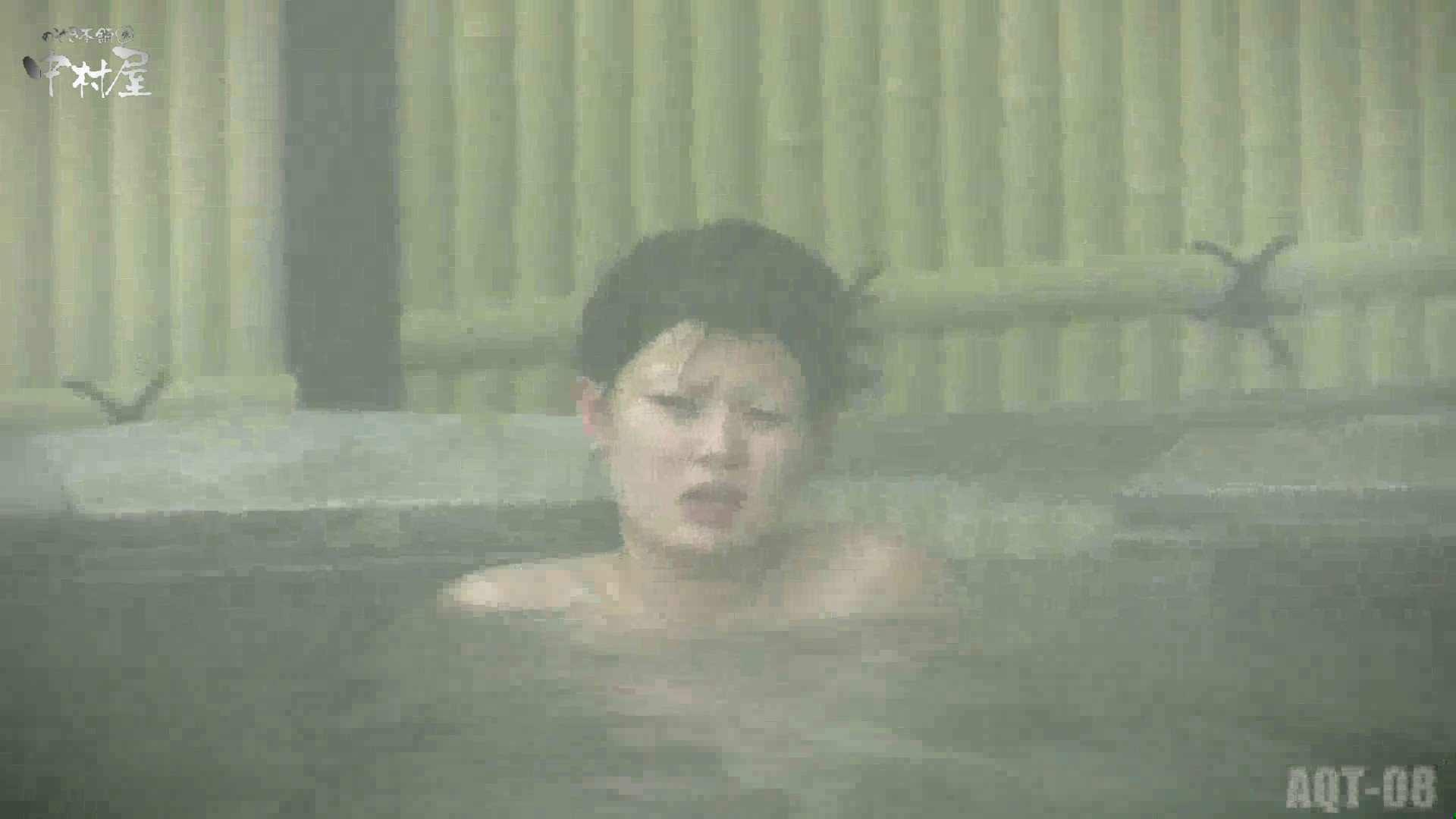 Aquaな露天風呂Vol.872潜入盗撮露天風呂八判湯 其の五 0  83pic 26