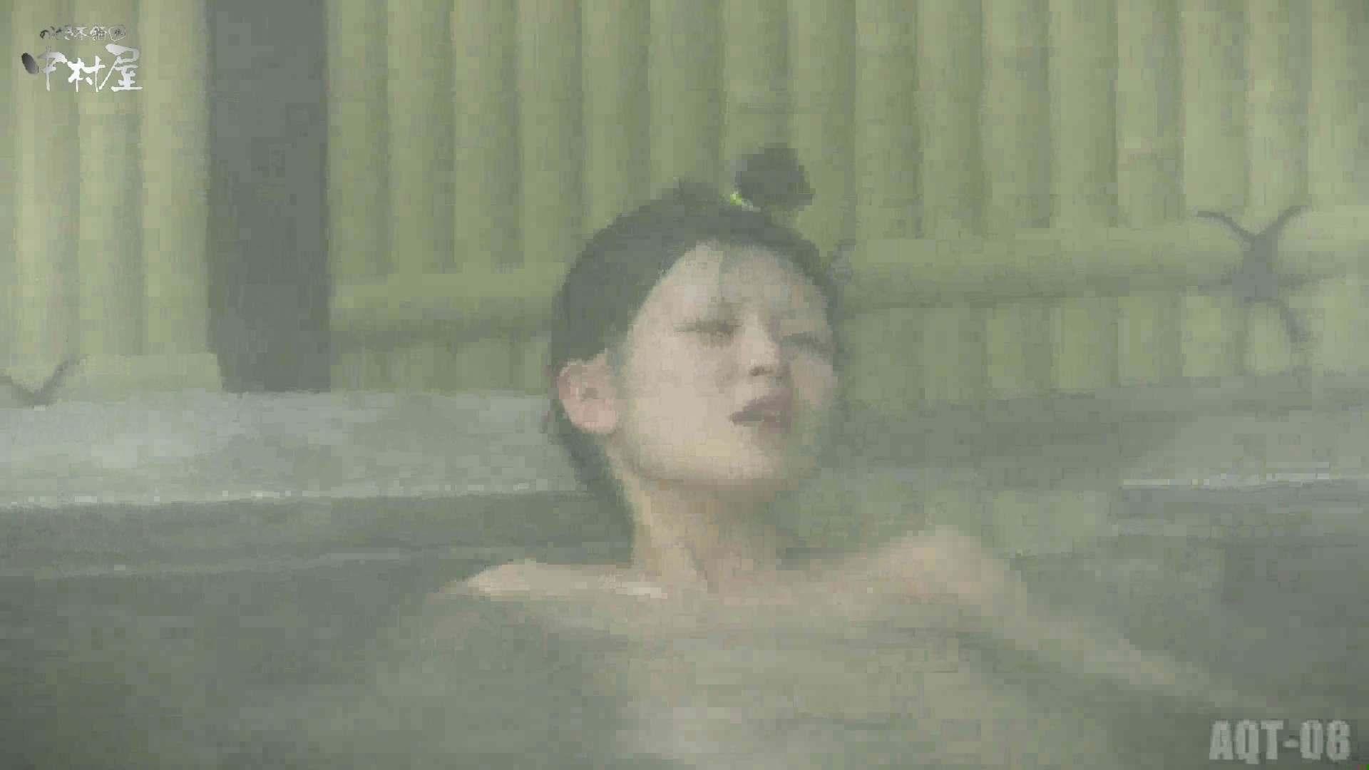 Aquaな露天風呂Vol.872潜入盗撮露天風呂八判湯 其の五 0  83pic 28