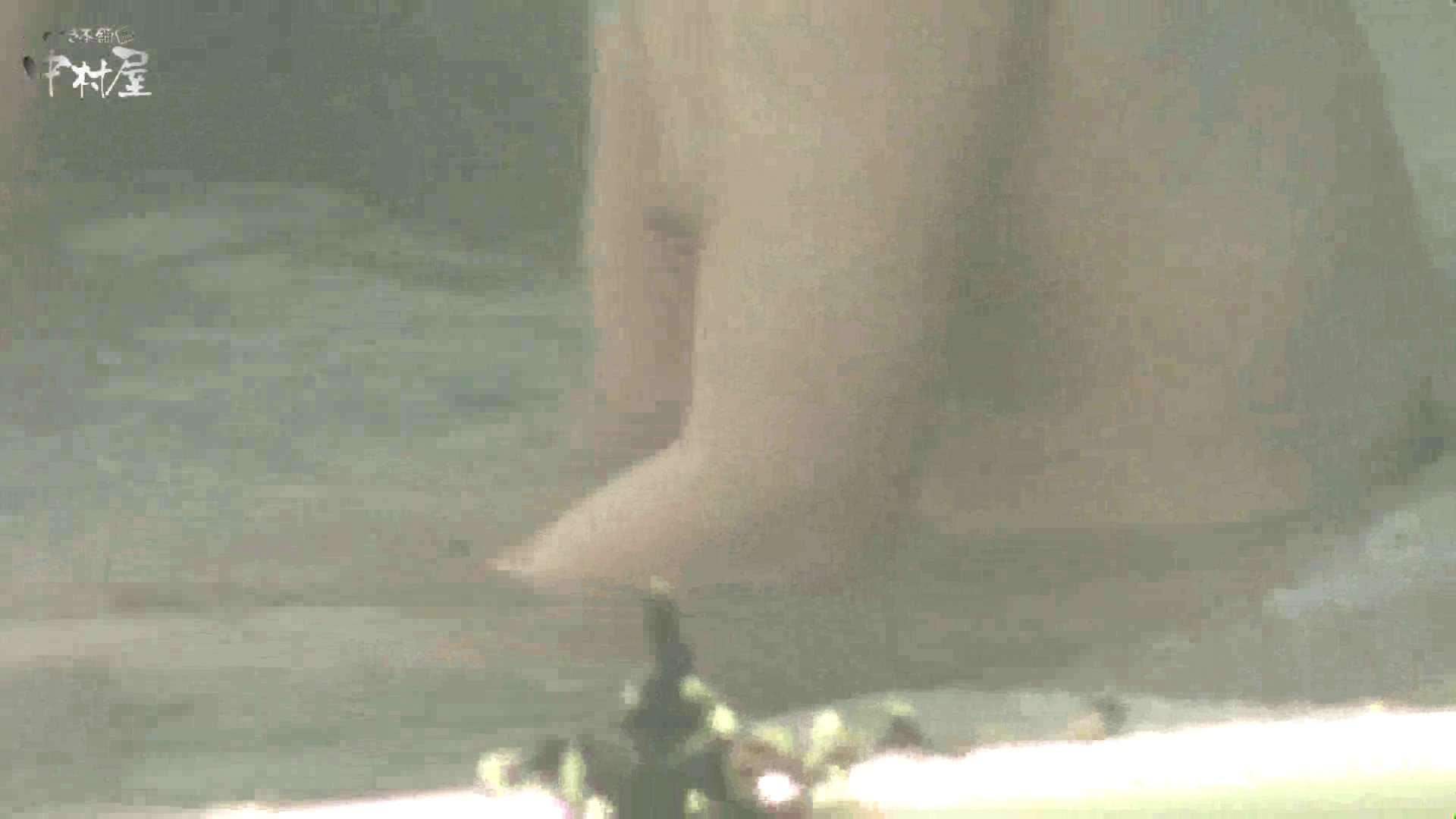 Aquaな露天風呂Vol.872潜入盗撮露天風呂八判湯 其の五 0  83pic 58