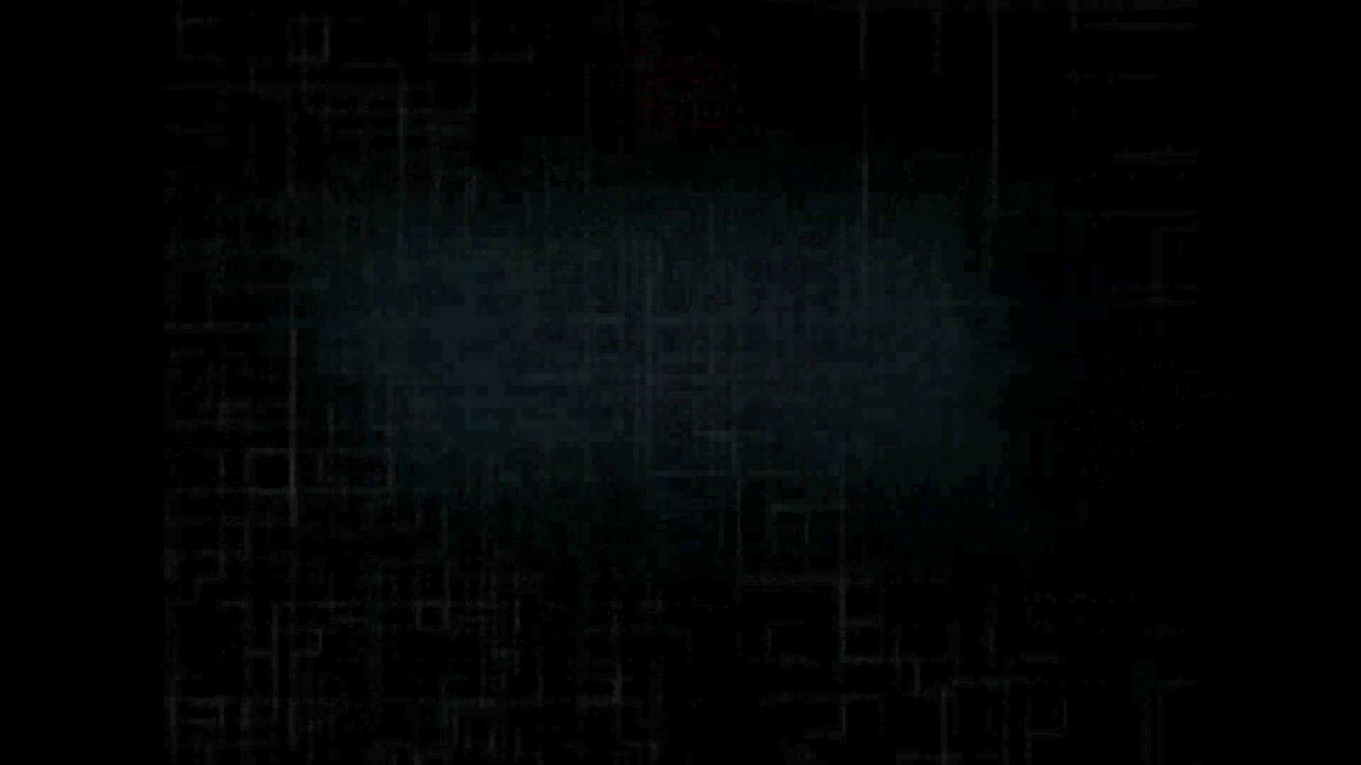 Aquaな露天風呂Vol.874潜入盗撮露天風呂十判湯 其の三 0   0  63pic 3
