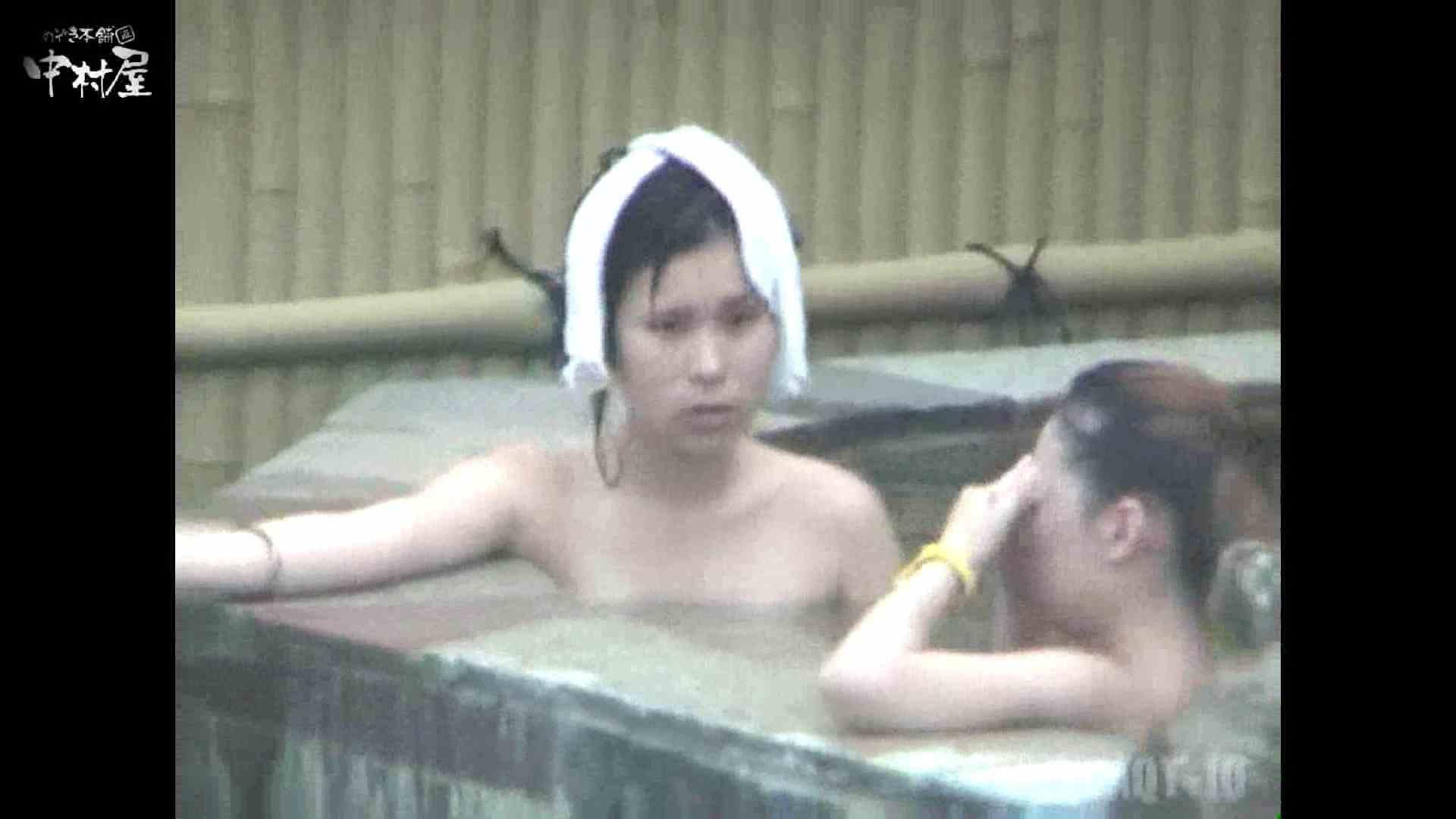 Aquaな露天風呂Vol.874潜入盗撮露天風呂十判湯 其の三 0   0  63pic 5