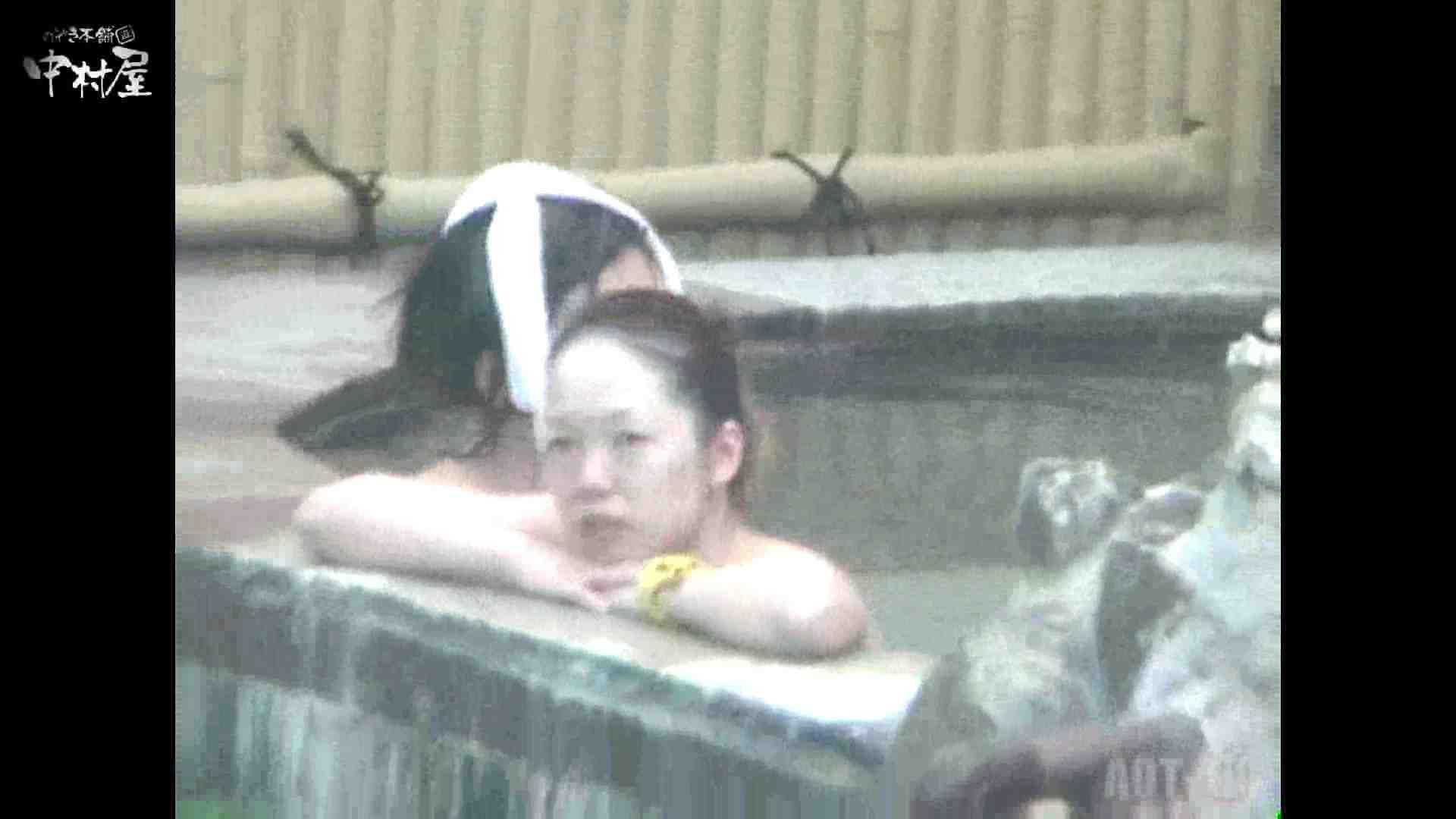Aquaな露天風呂Vol.874潜入盗撮露天風呂十判湯 其の三 0  63pic 44