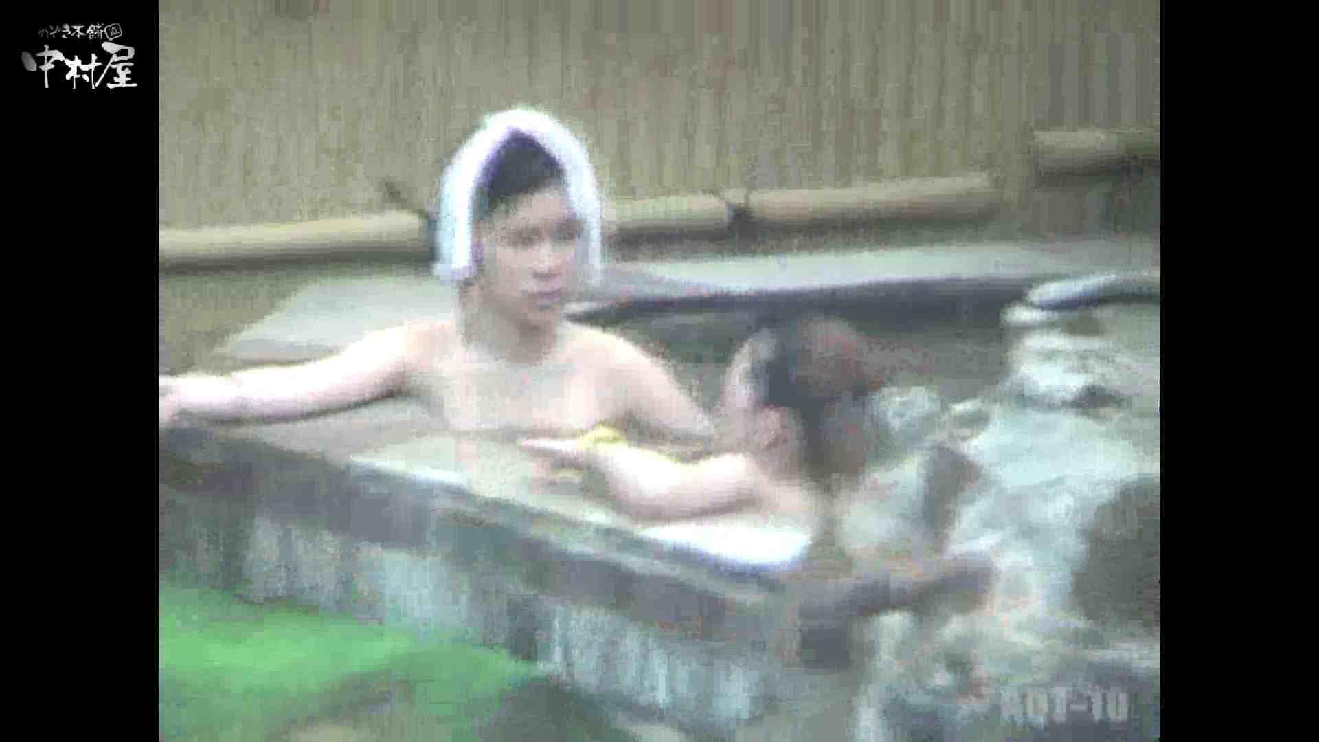 Aquaな露天風呂Vol.874潜入盗撮露天風呂十判湯 其の三 0  63pic 56