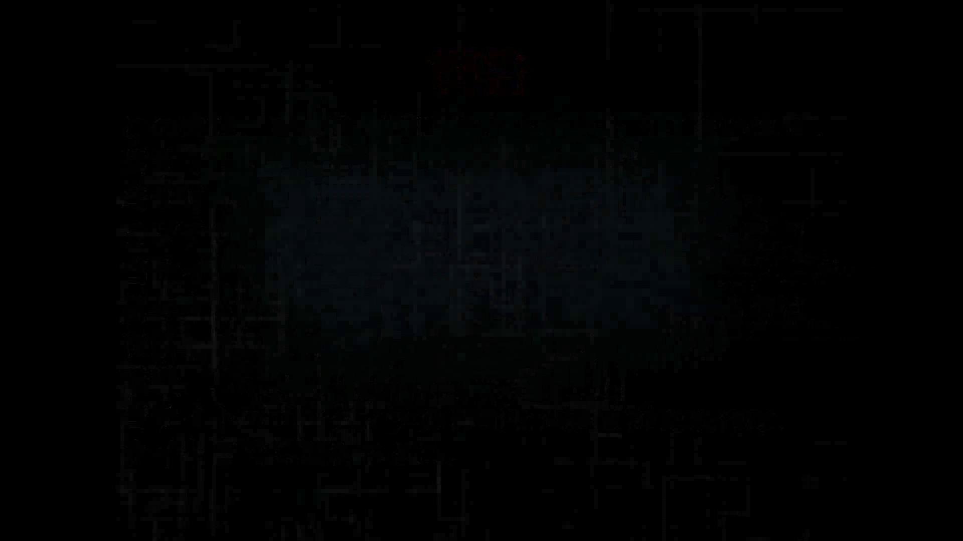 Aquaな露天風呂Vol.878潜入盗撮露天風呂十四判湯 其の五 0 | 0  79pic 1