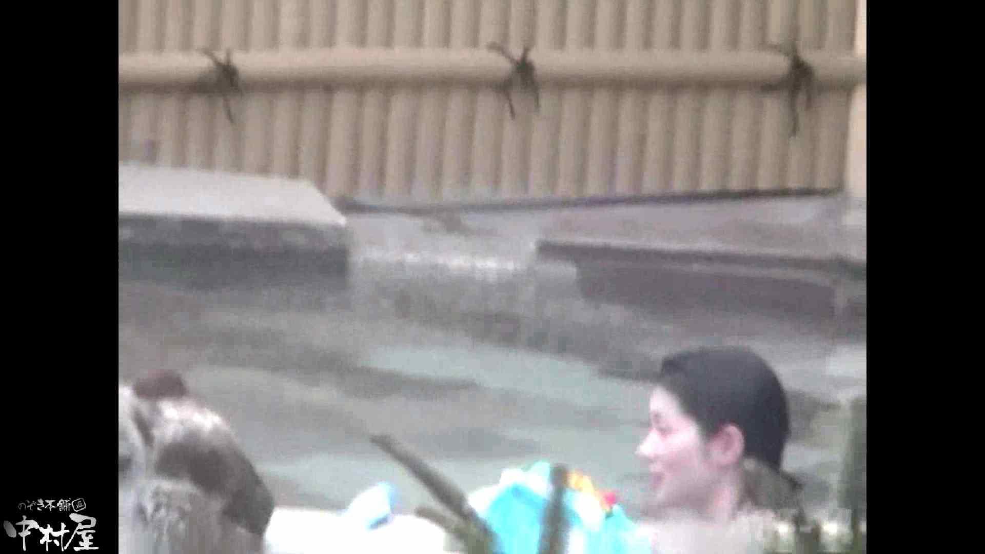 Aquaな露天風呂Vol.878潜入盗撮露天風呂十四判湯 其の五 0 | 0  79pic 79