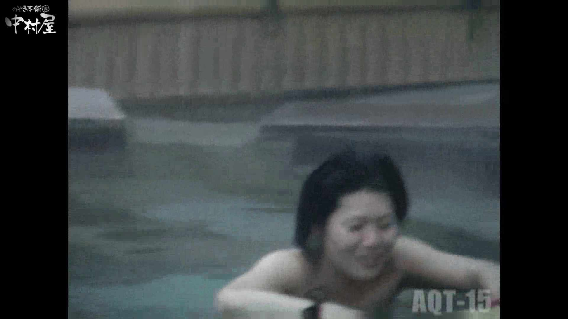 Aquaな露天風呂Vol.878潜入盗撮露天風呂十五判湯 其の七 0  84pic 46
