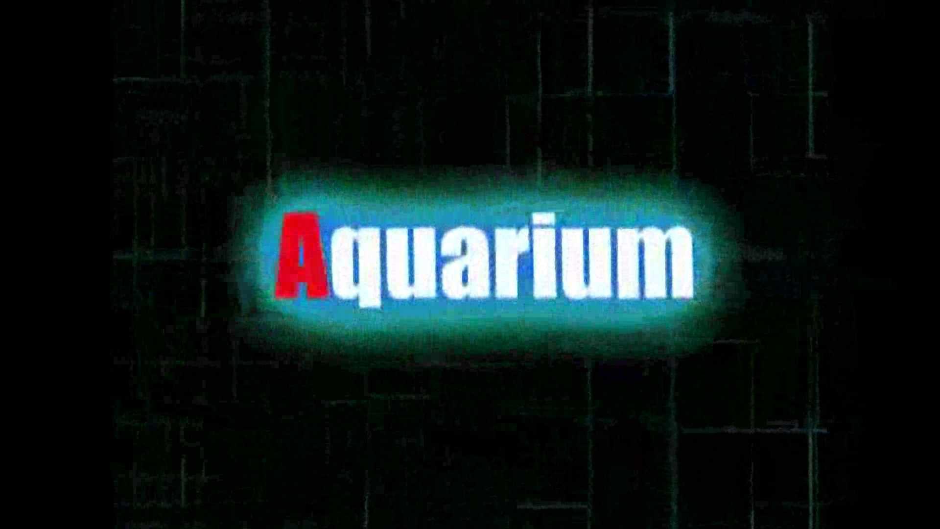 Aquaな露天風呂Vol.880潜入盗撮露天風呂十六判湯 其の二 0  58pic 2
