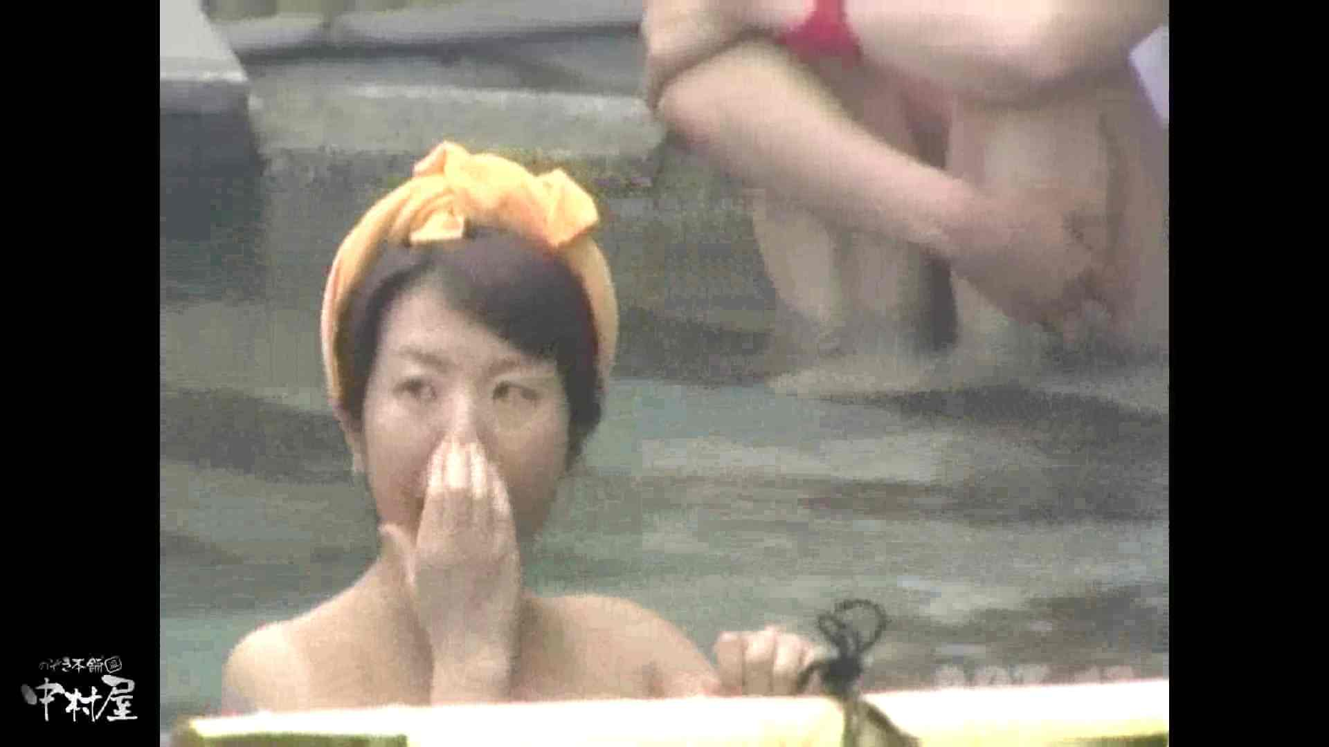 Aquaな露天風呂Vol.881潜入盗撮露天風呂十七判湯 其の五 0   0  54pic 37