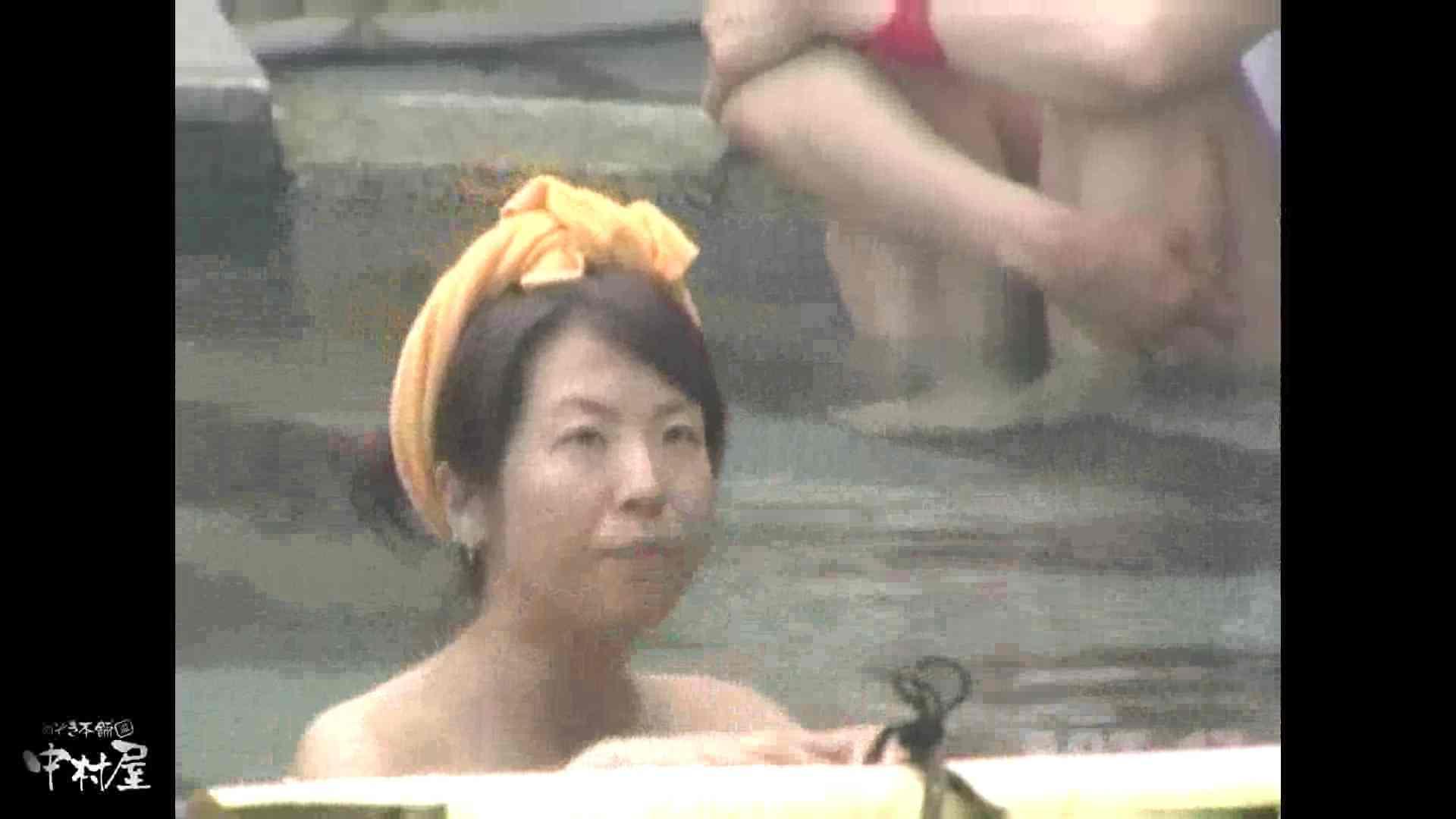 Aquaな露天風呂Vol.881潜入盗撮露天風呂十七判湯 其の五 0   0  54pic 39