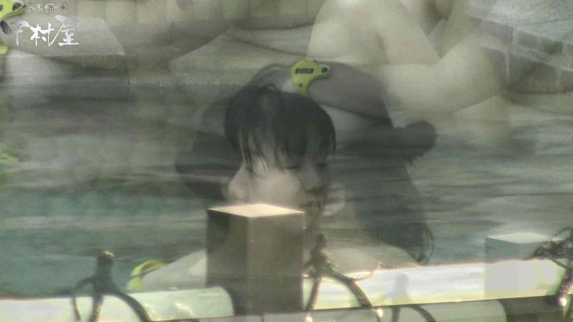 Aquaな露天風呂Vol.904 0 | 0  63pic 25