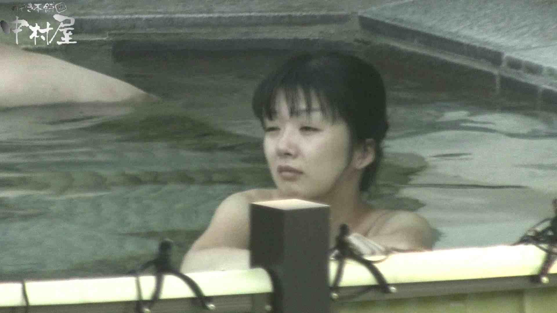 Aquaな露天風呂Vol.904 0 | 0  63pic 29