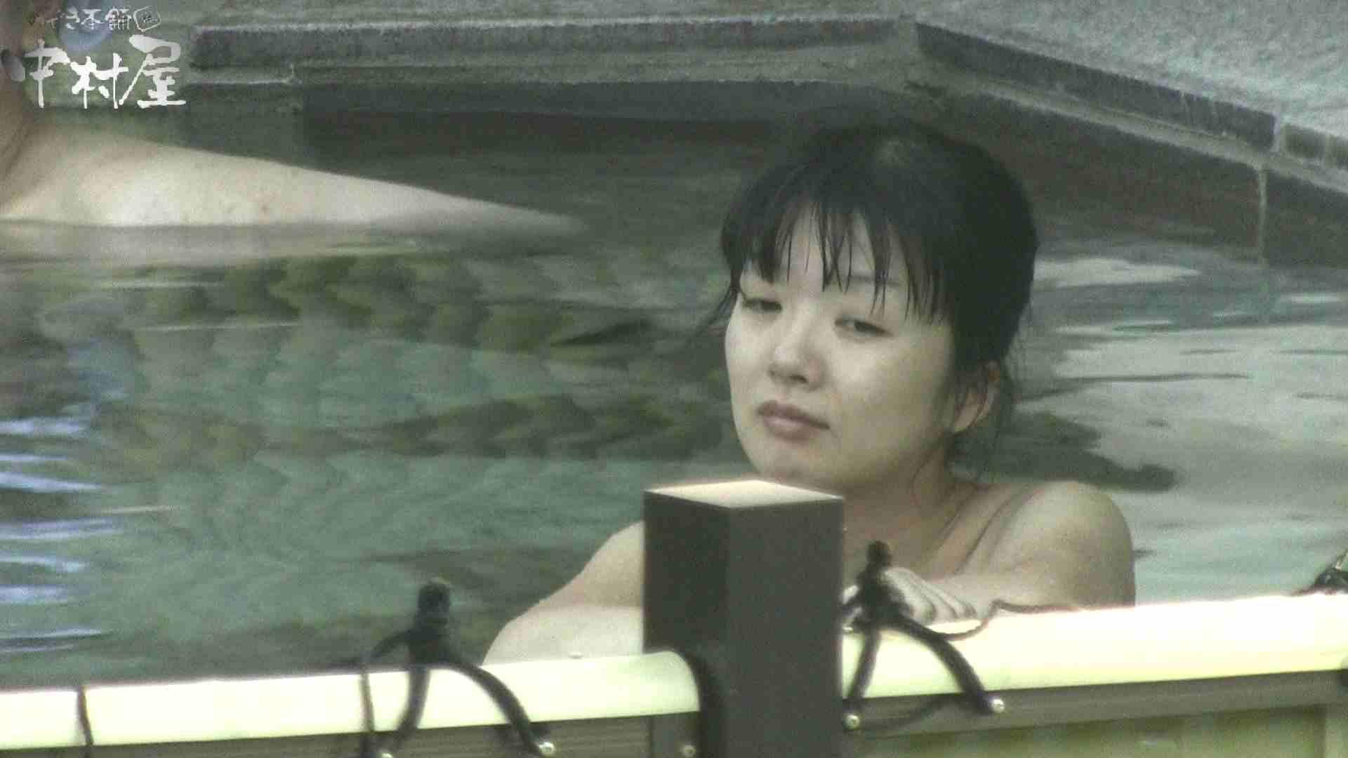 Aquaな露天風呂Vol.904 0  63pic 30