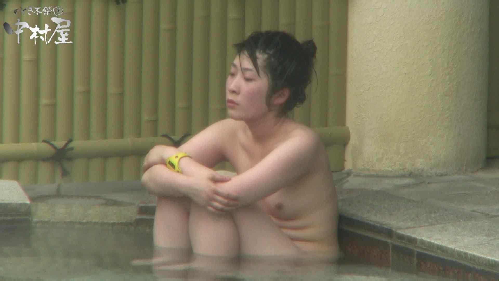Aquaな露天風呂Vol.955 0 | 0  73pic 49