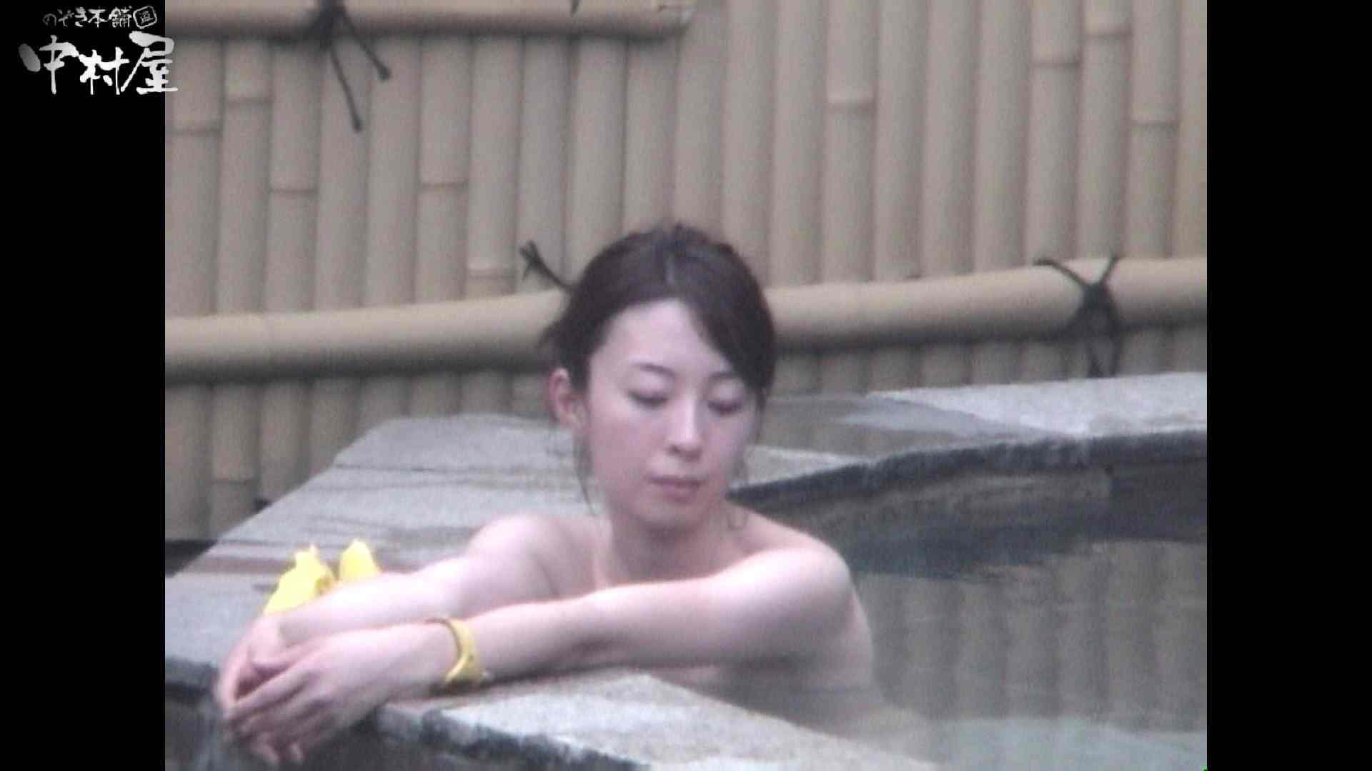 Aquaな露天風呂Vol.964 0 | 0  101pic 7