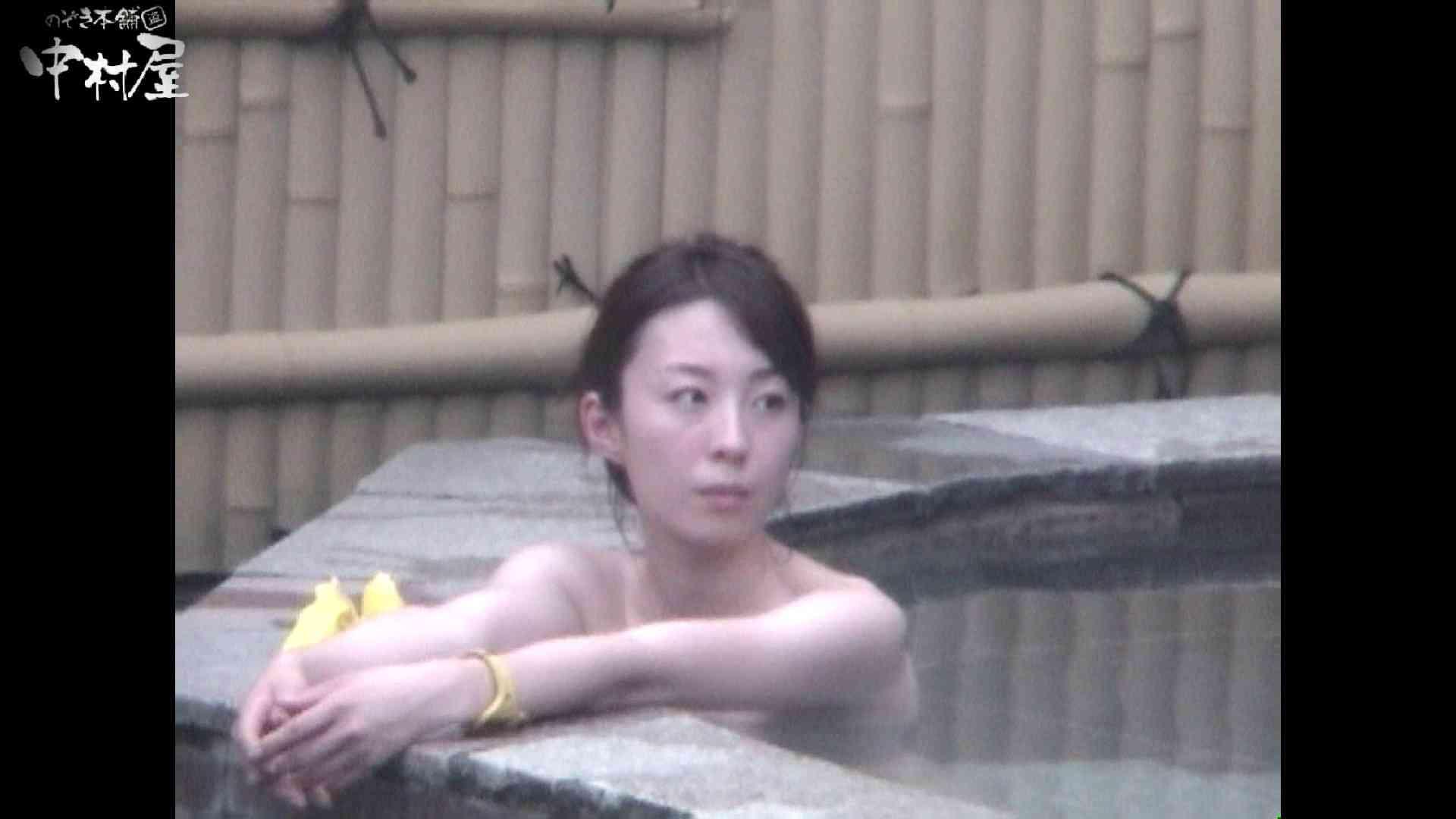 Aquaな露天風呂Vol.964 0  101pic 8