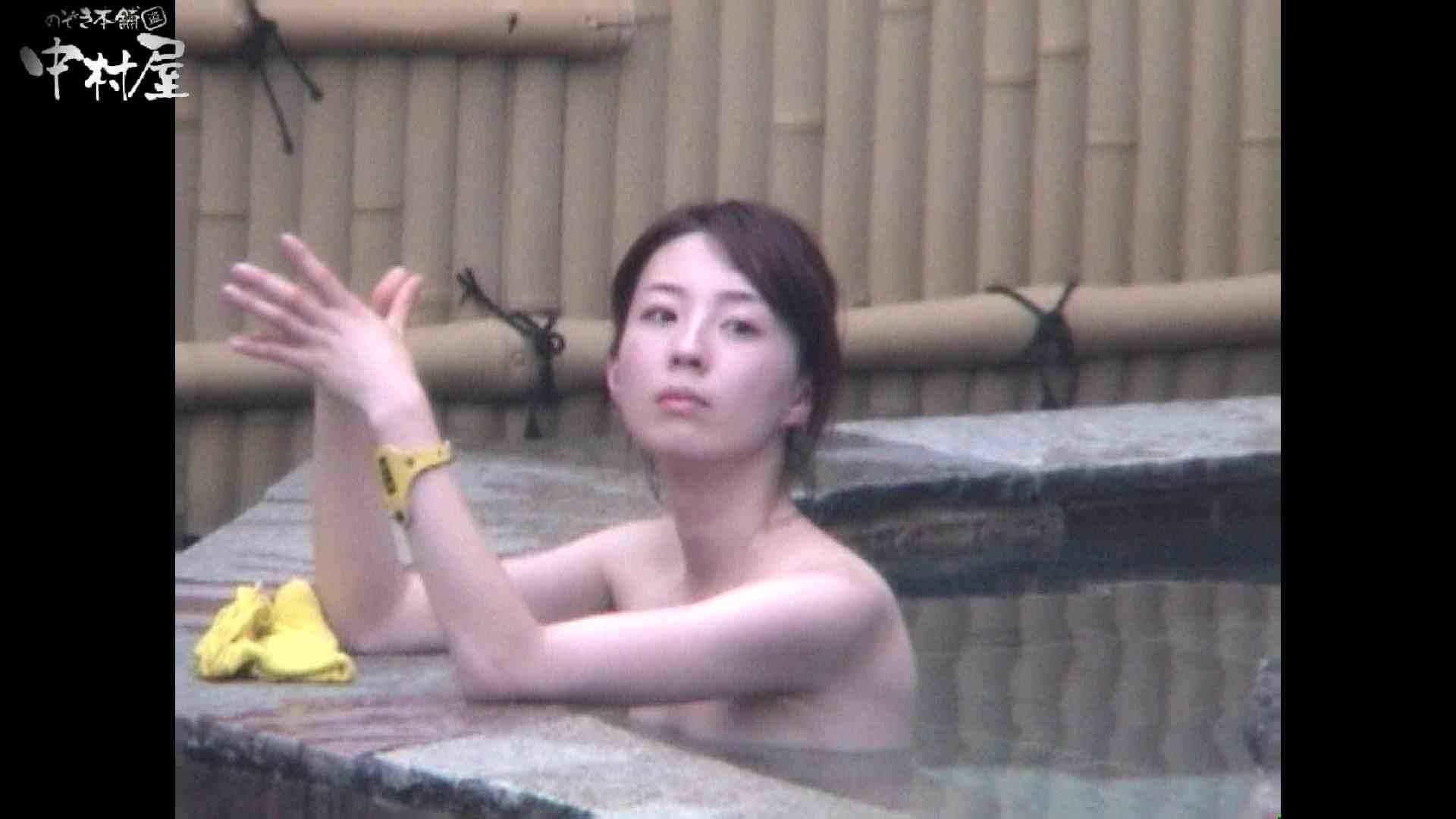 Aquaな露天風呂Vol.964 0 | 0  101pic 39