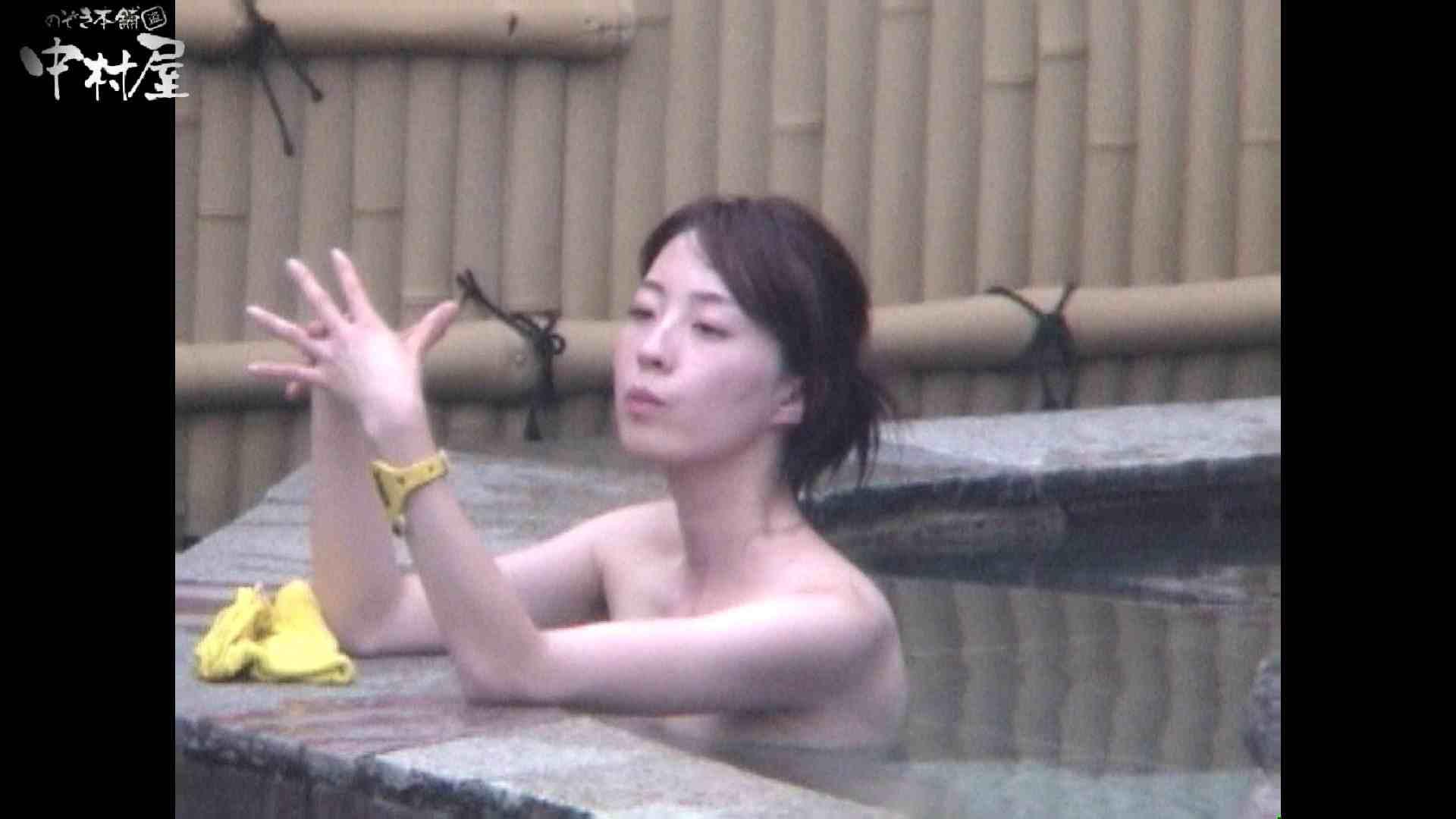 Aquaな露天風呂Vol.964 0 | 0  101pic 41