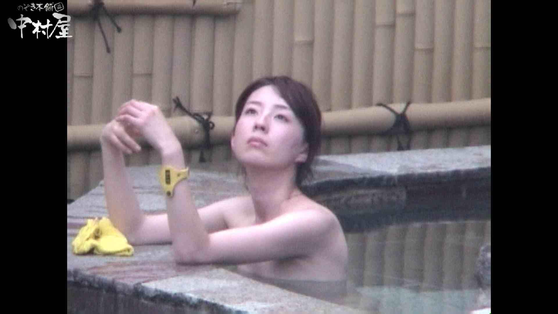Aquaな露天風呂Vol.964 0  101pic 50