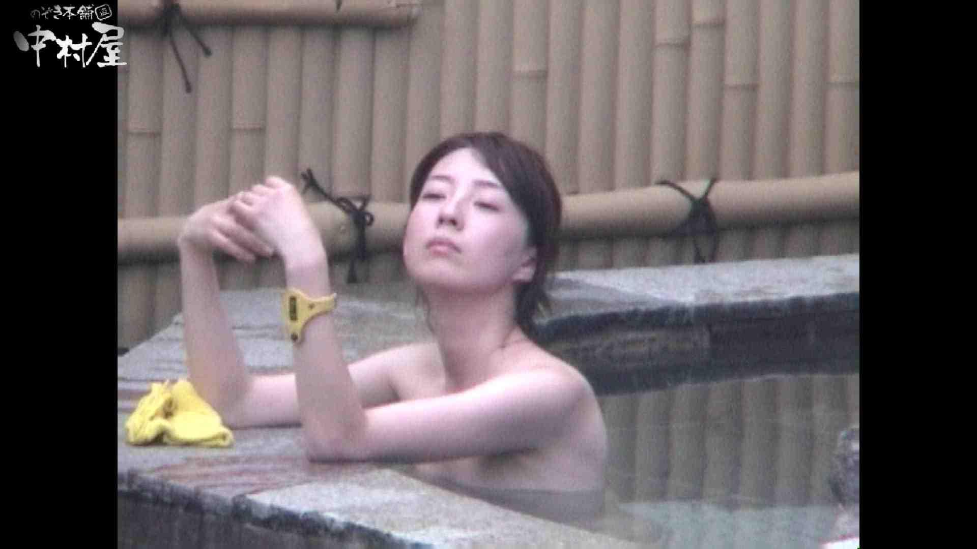 Aquaな露天風呂Vol.964 0 | 0  101pic 51