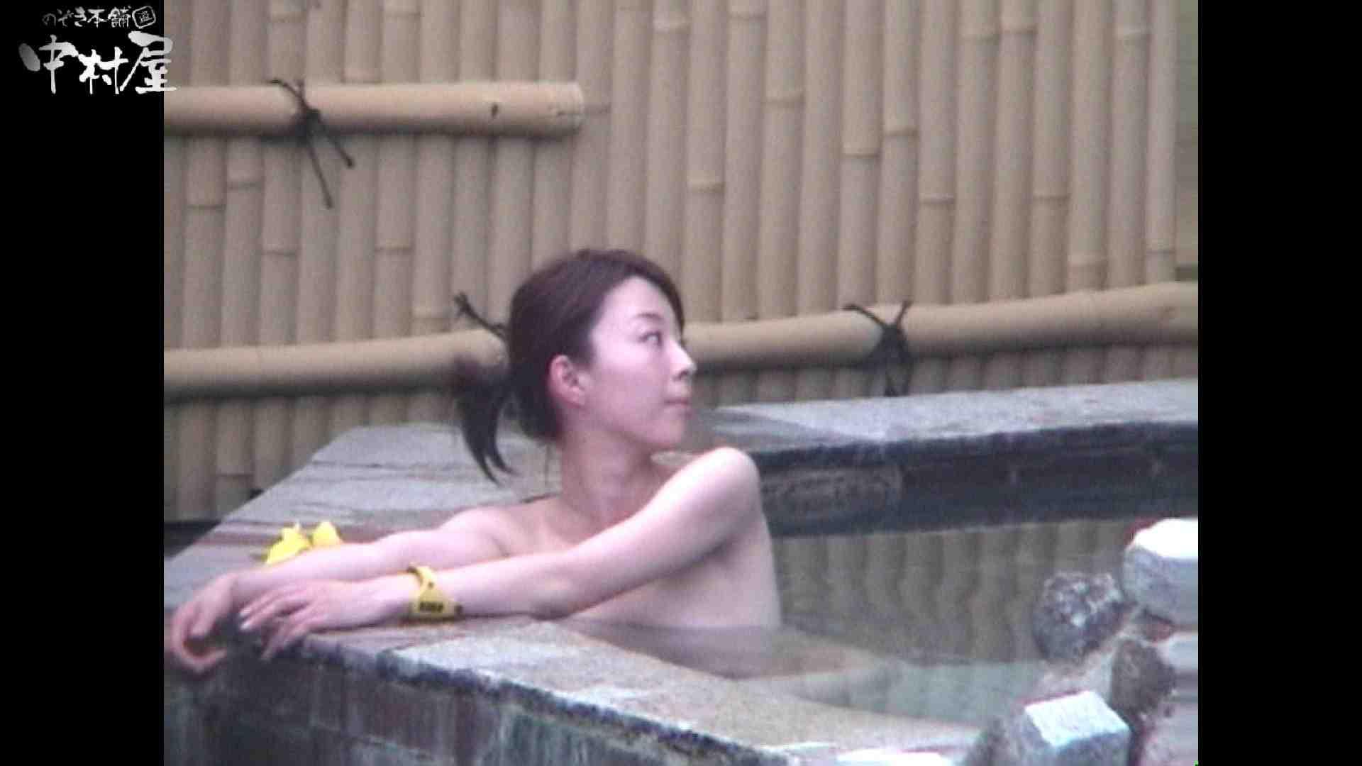 Aquaな露天風呂Vol.964 0 | 0  101pic 57