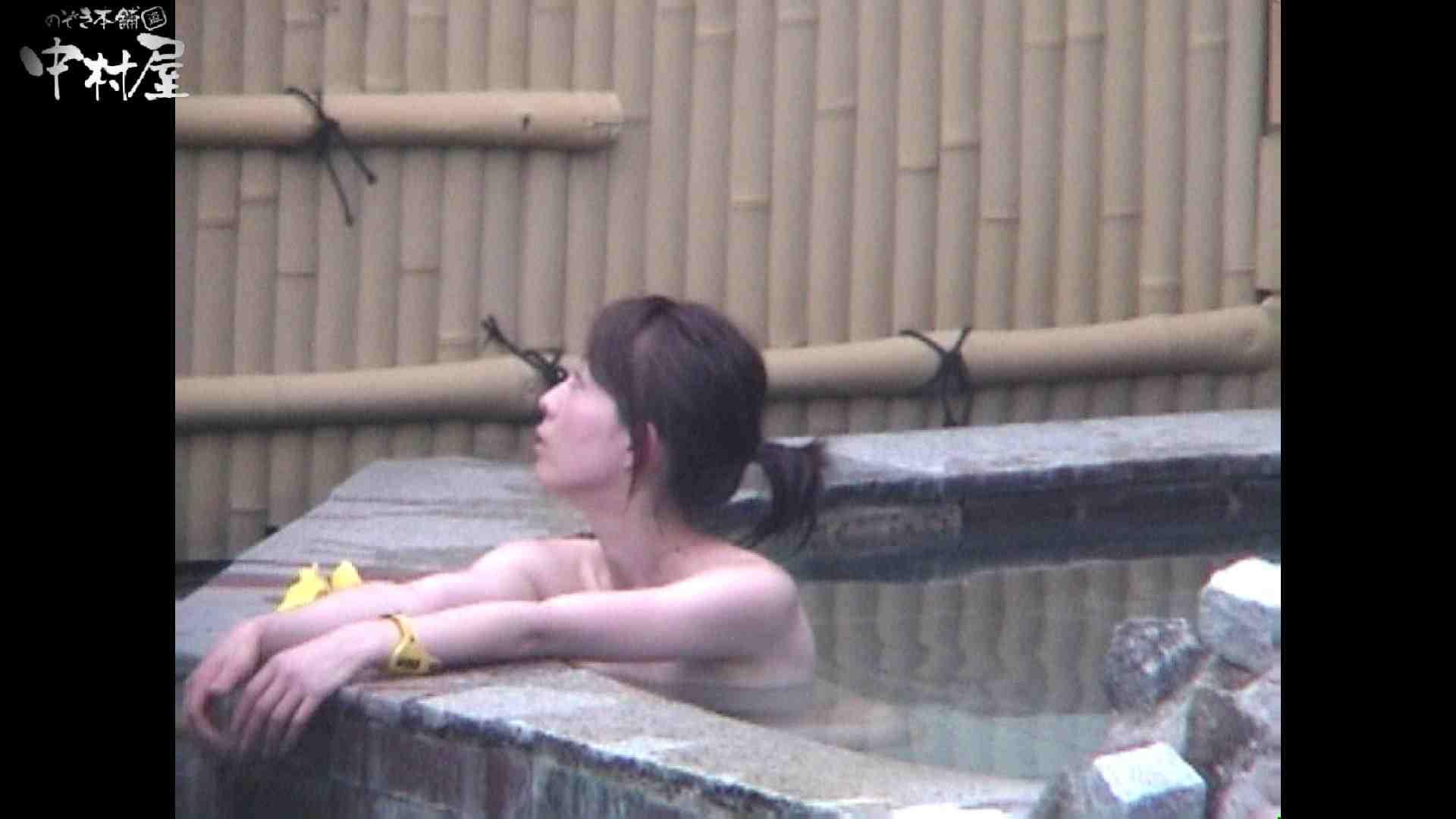 Aquaな露天風呂Vol.964 0 | 0  101pic 61