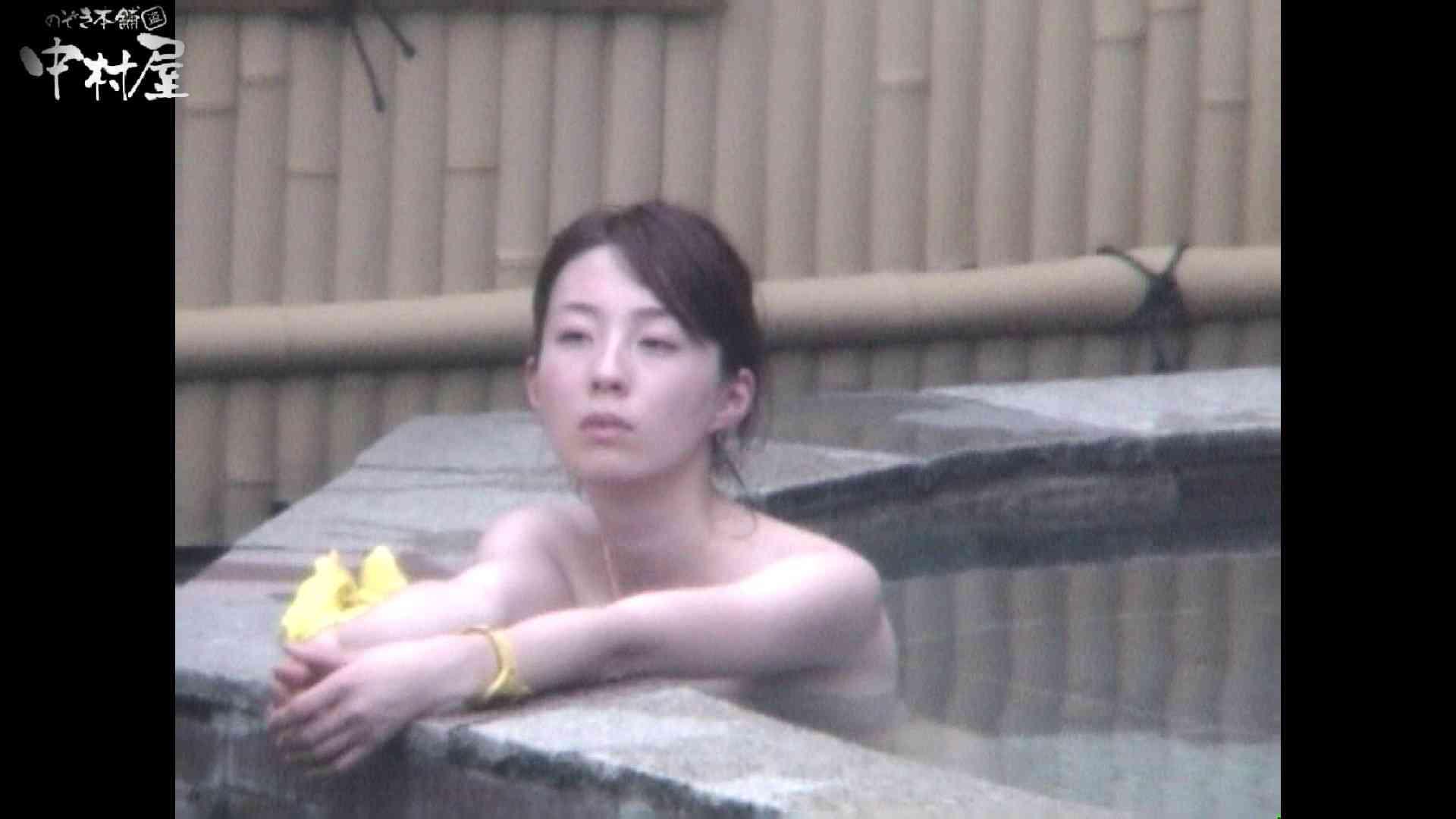 Aquaな露天風呂Vol.964 0  101pic 92