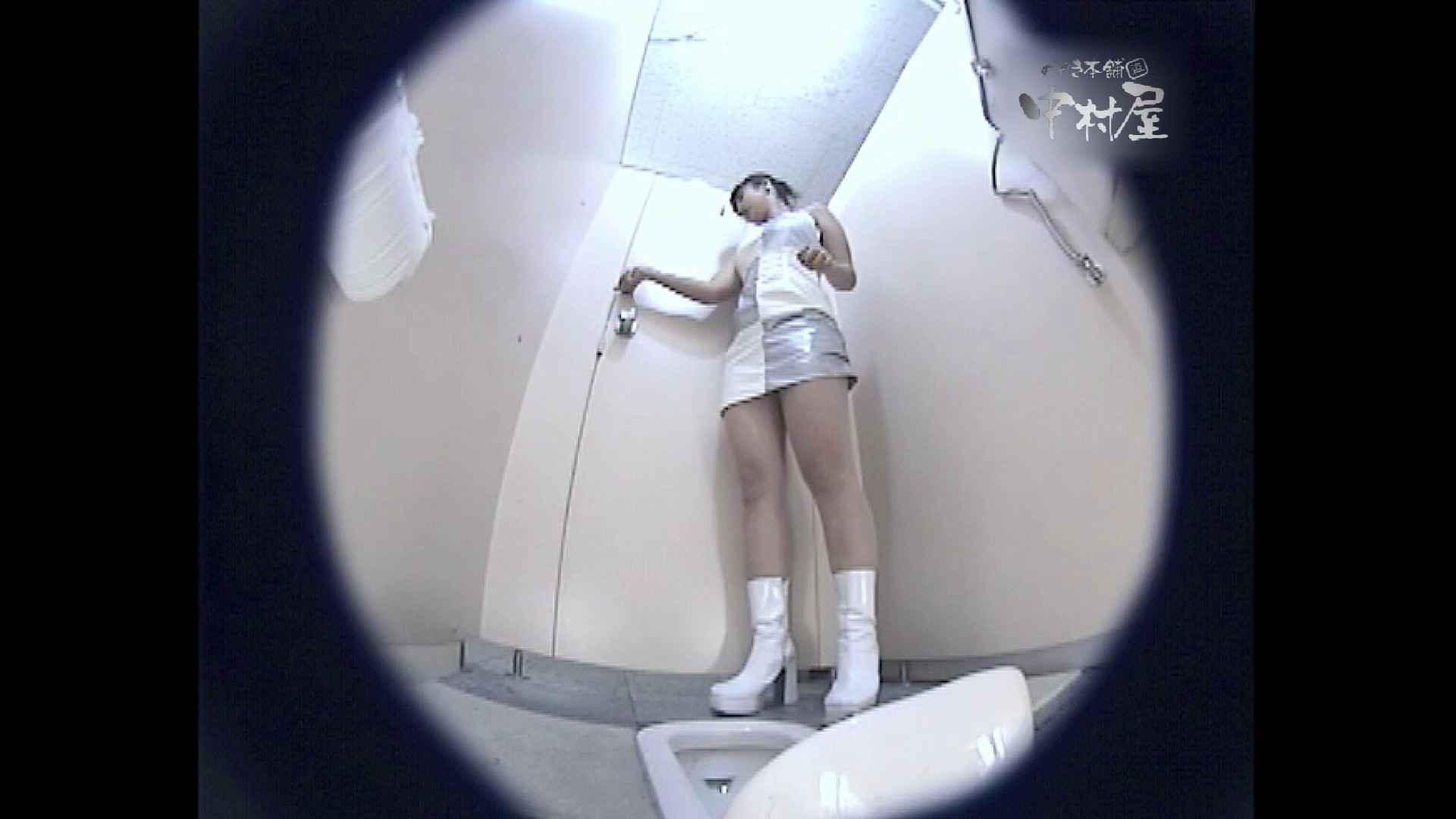 レースクィーントイレ盗撮!Vol.24 0 | 0  100pic 31