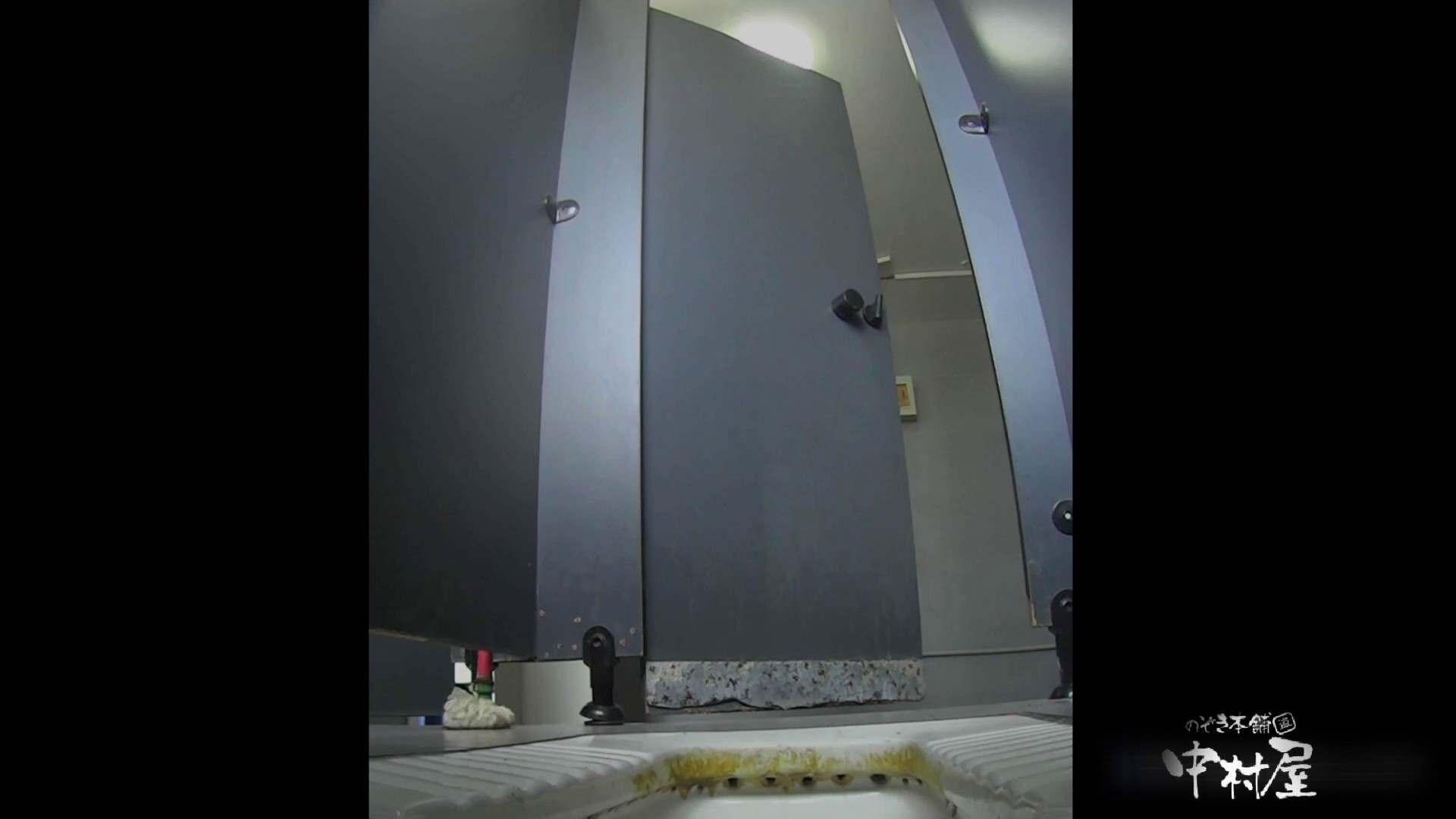 ポチャのお女市さんが多めです 有名大学休憩時間の洗面所事情11 0 | 0  93pic 1