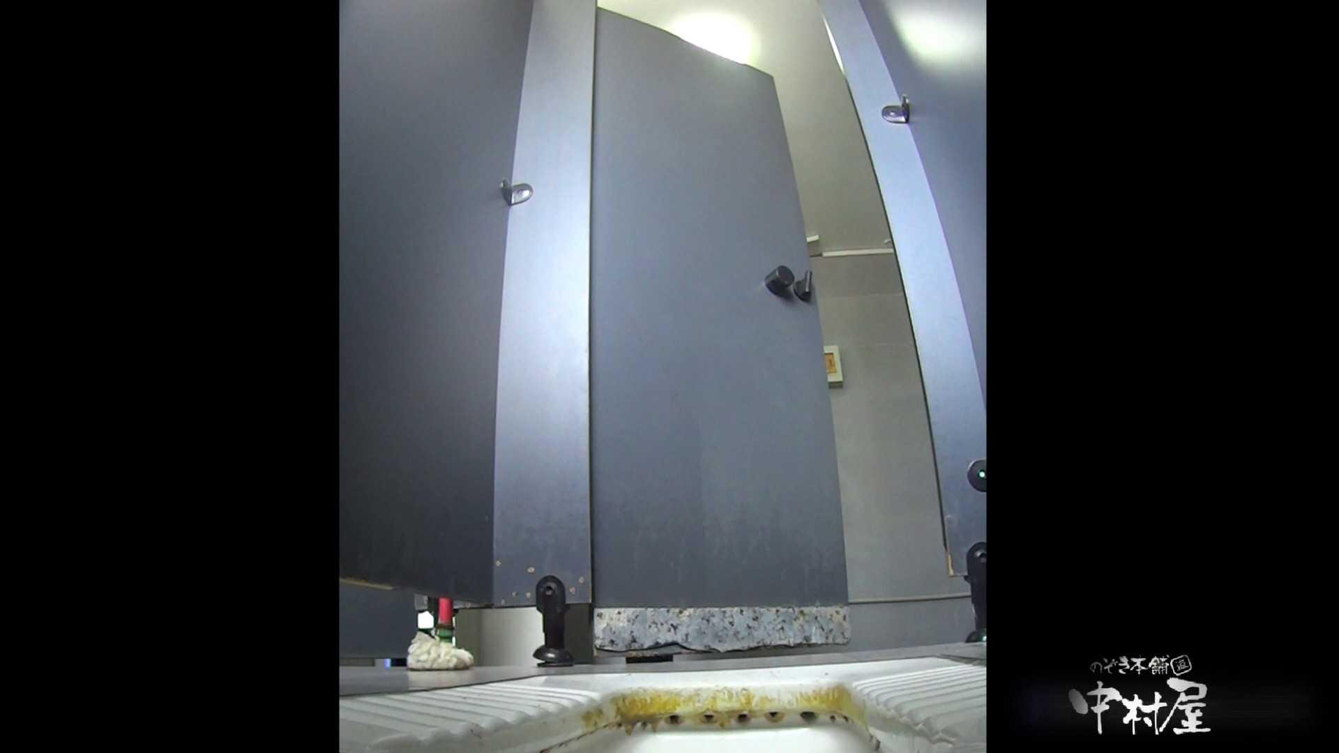 ポチャのお女市さんが多めです 有名大学休憩時間の洗面所事情11 0  93pic 2