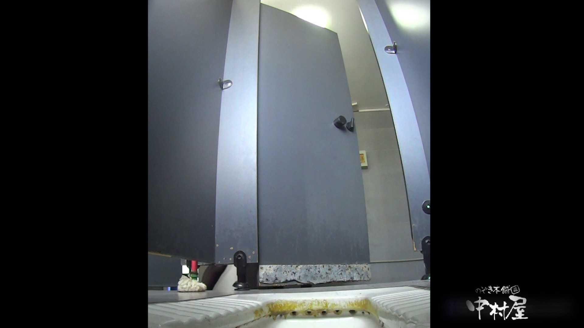 ポチャのお女市さんが多めです 有名大学休憩時間の洗面所事情11 0 | 0  93pic 3