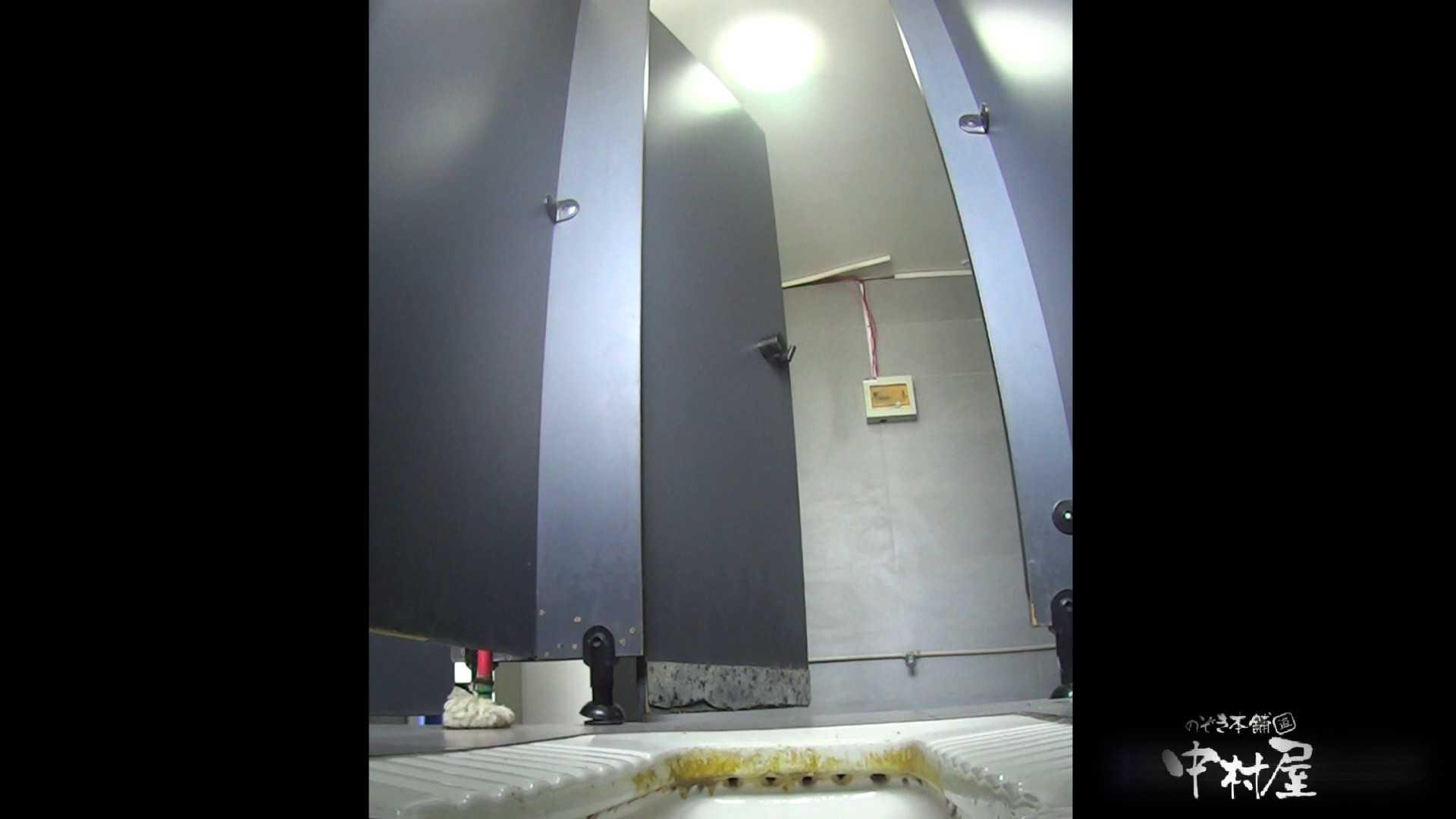 ポチャのお女市さんが多めです 有名大学休憩時間の洗面所事情11 0 | 0  93pic 53