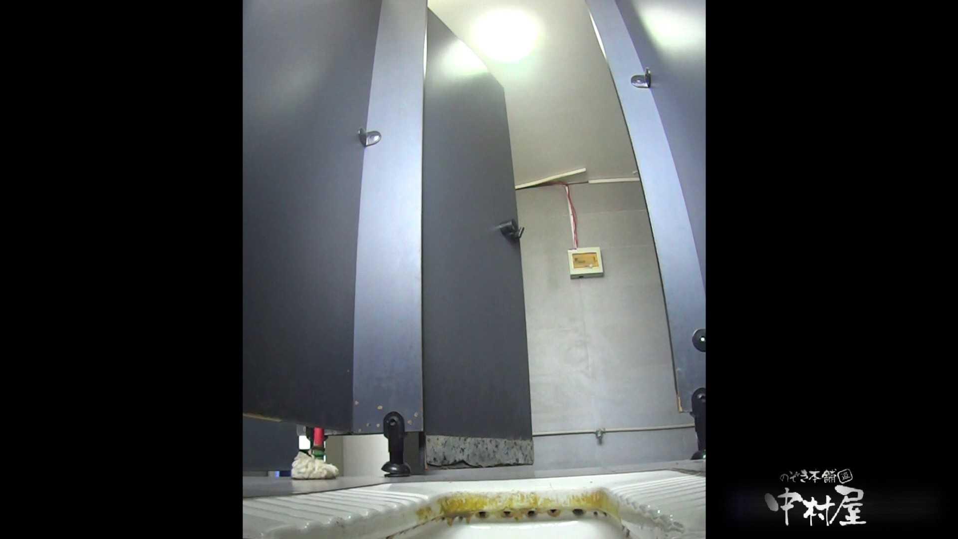ポチャのお女市さんが多めです 有名大学休憩時間の洗面所事情11 0 | 0  93pic 59