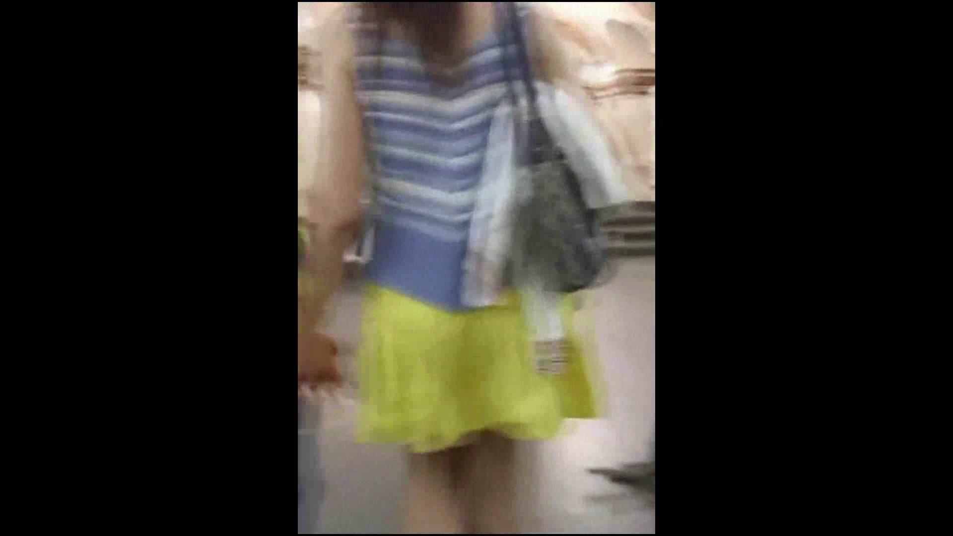 綺麗なモデルさんのスカート捲っちゃおう‼vol01 0  78pic 16
