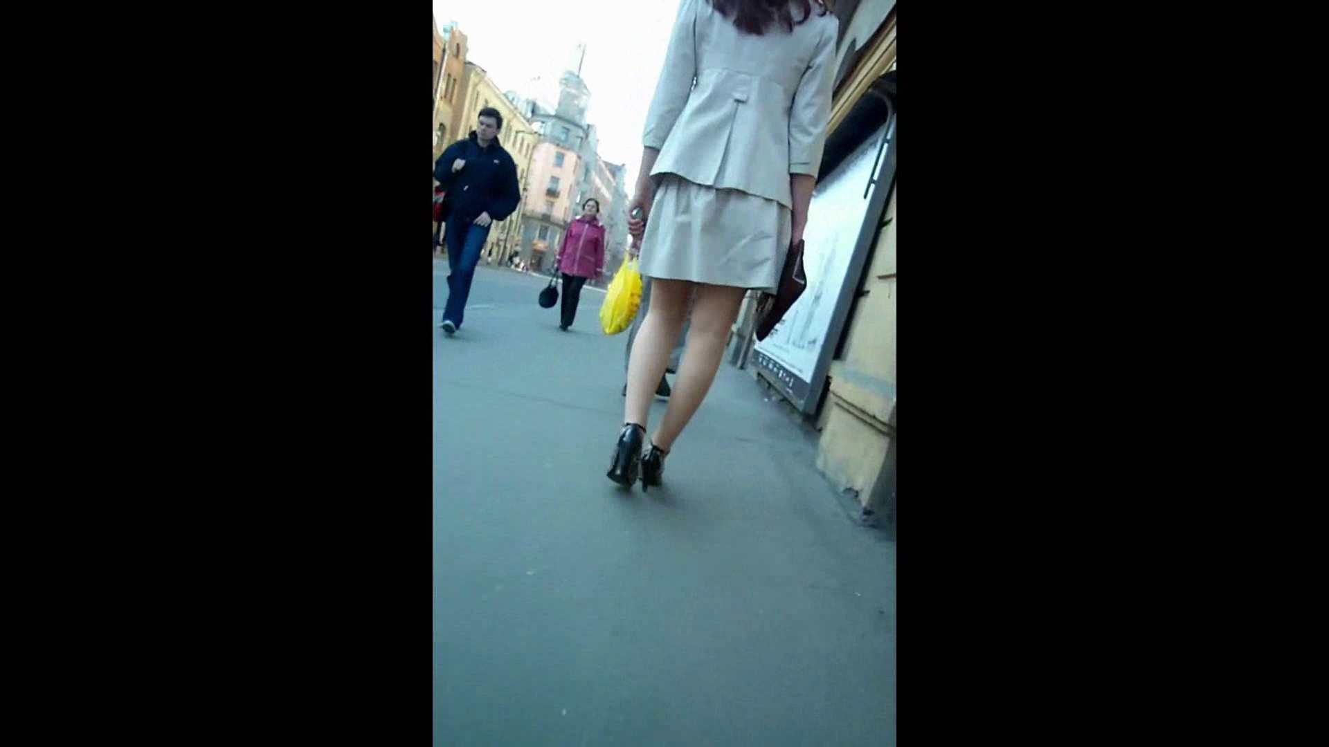 綺麗なモデルさんのスカート捲っちゃおう‼vol01 0 | 0  78pic 31