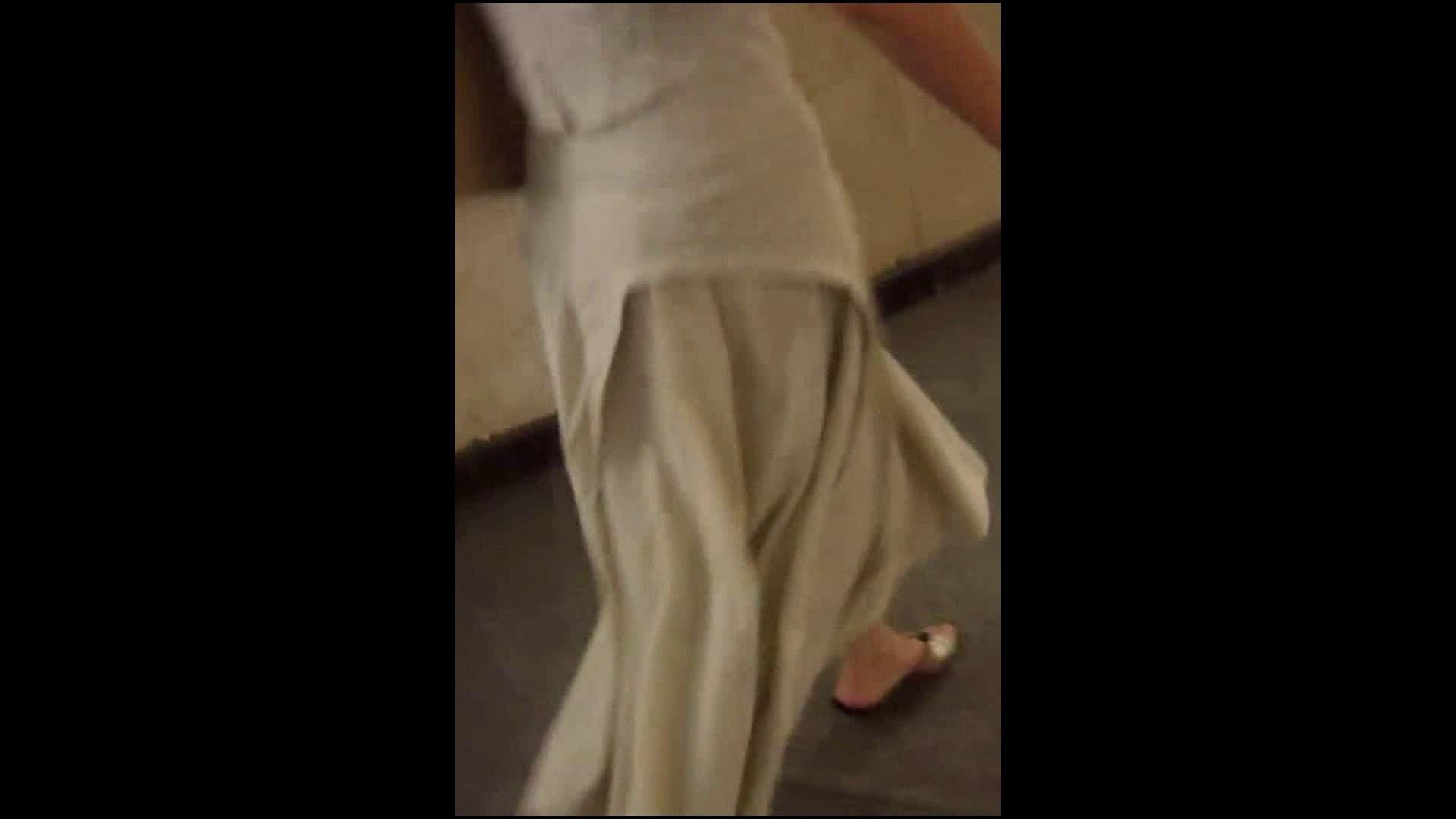 綺麗なモデルさんのスカート捲っちゃおう‼vol01 0  78pic 52