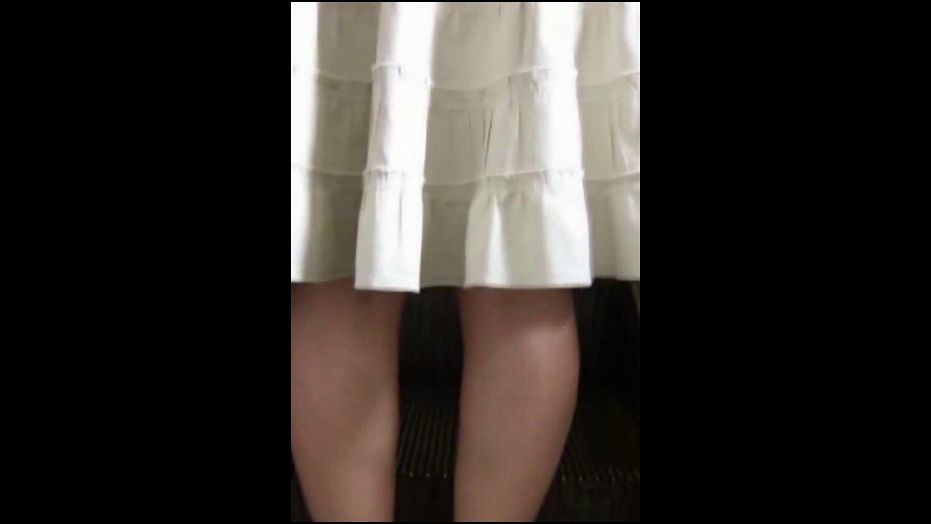綺麗なモデルさんのスカート捲っちゃおう‼vol01 0  78pic 56